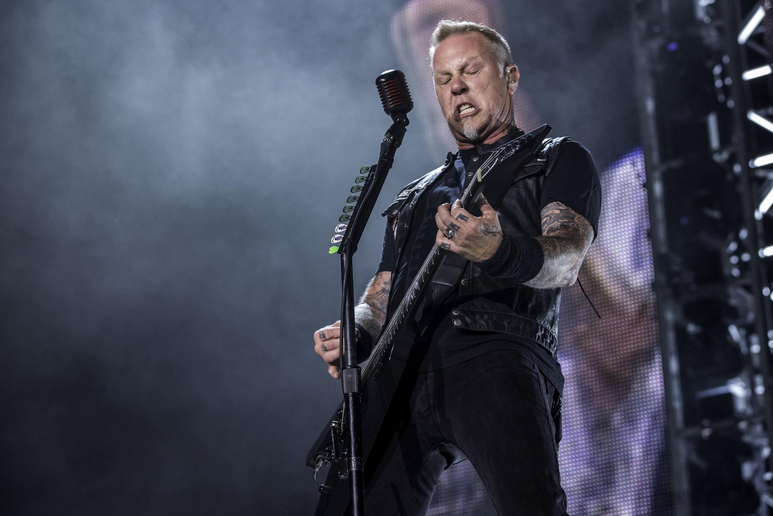 Metallica-7.jpg