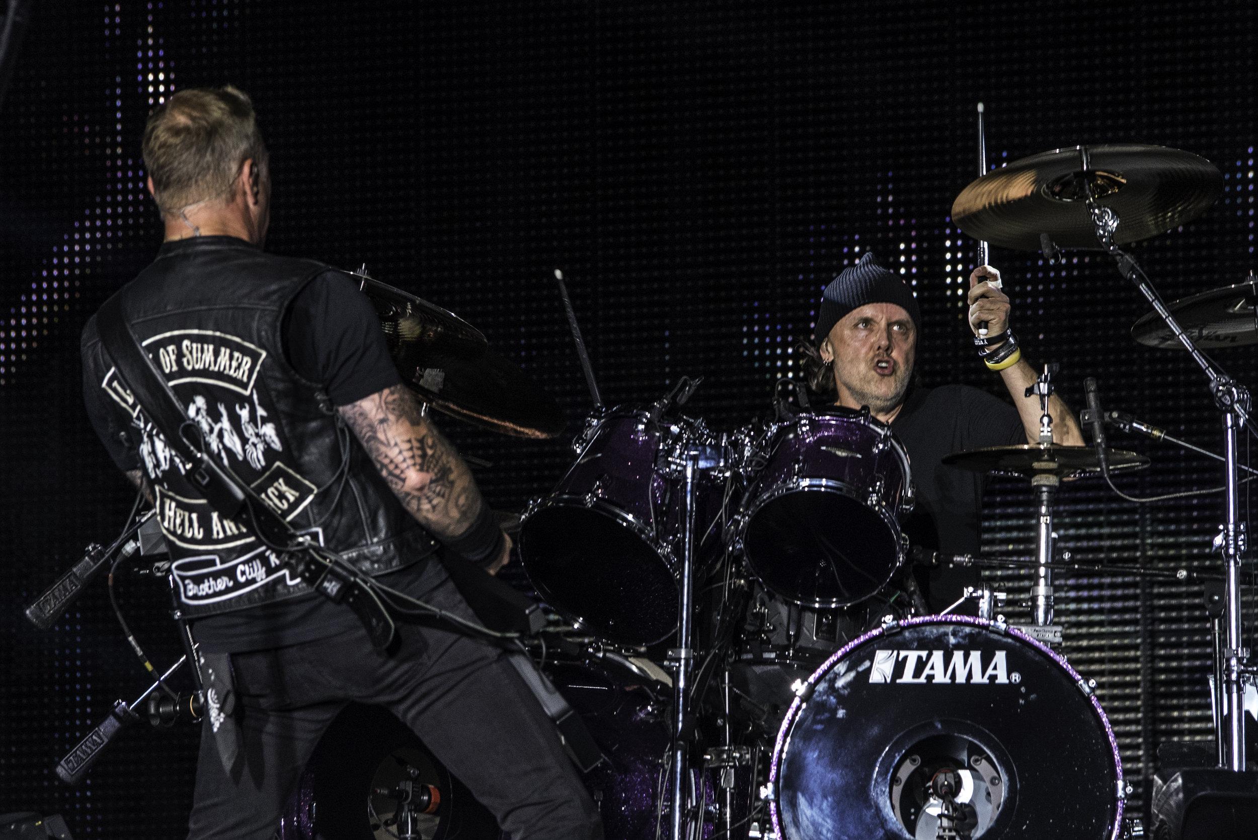 Metallica-14.jpg
