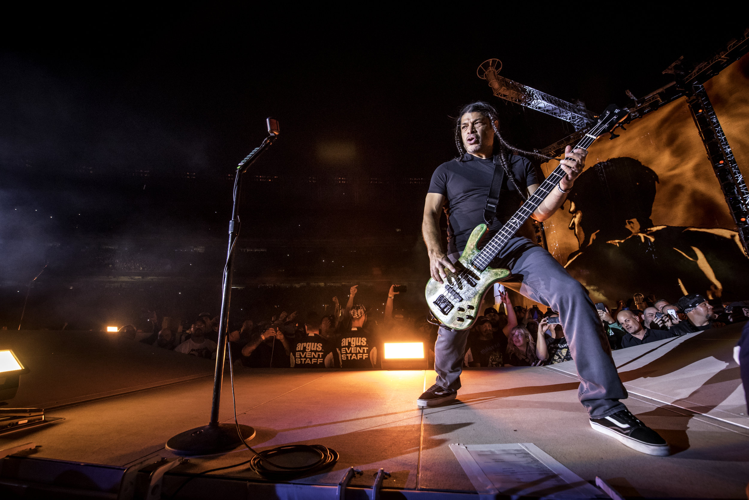 Metallica-21.jpg