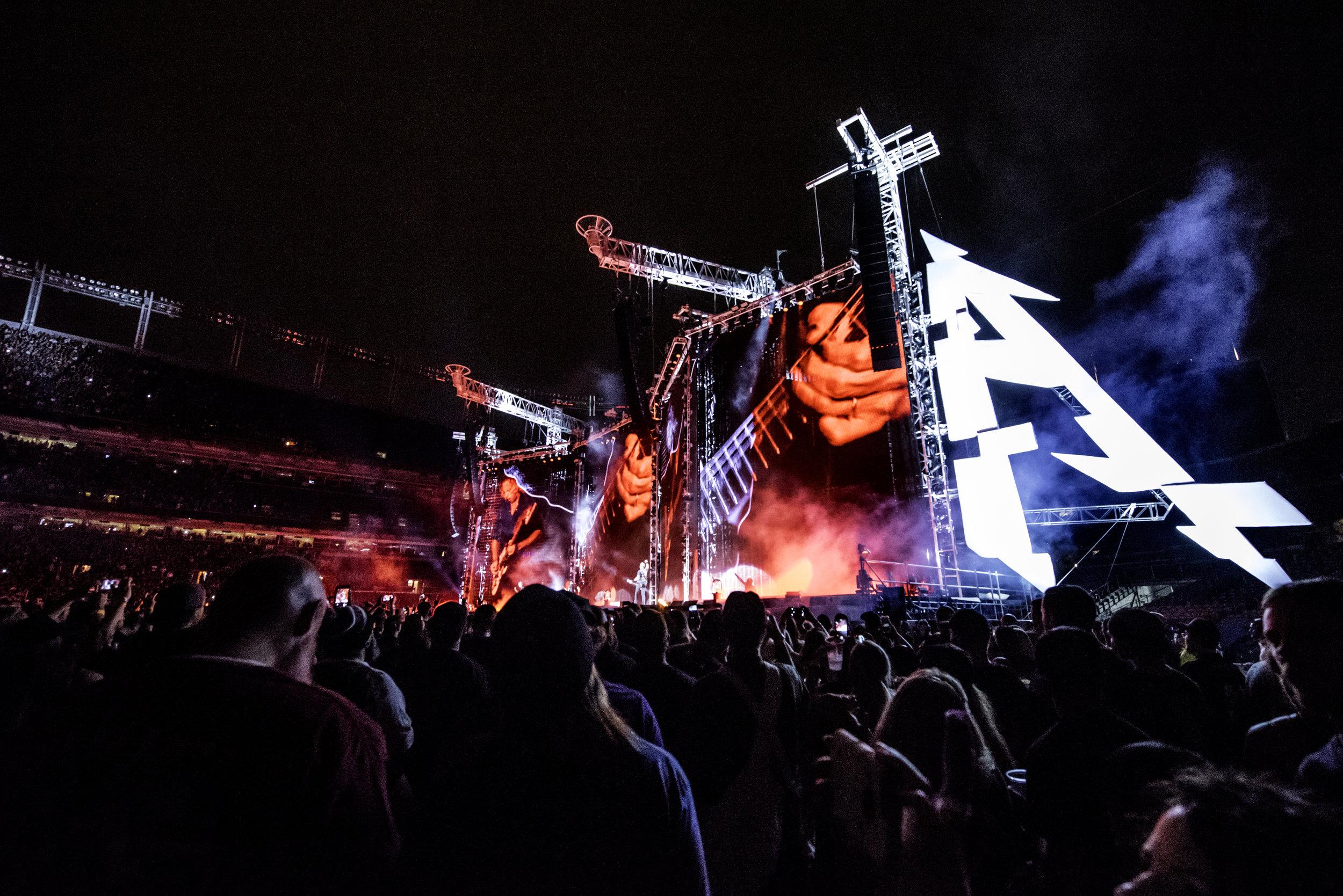 Metallica-23.jpg