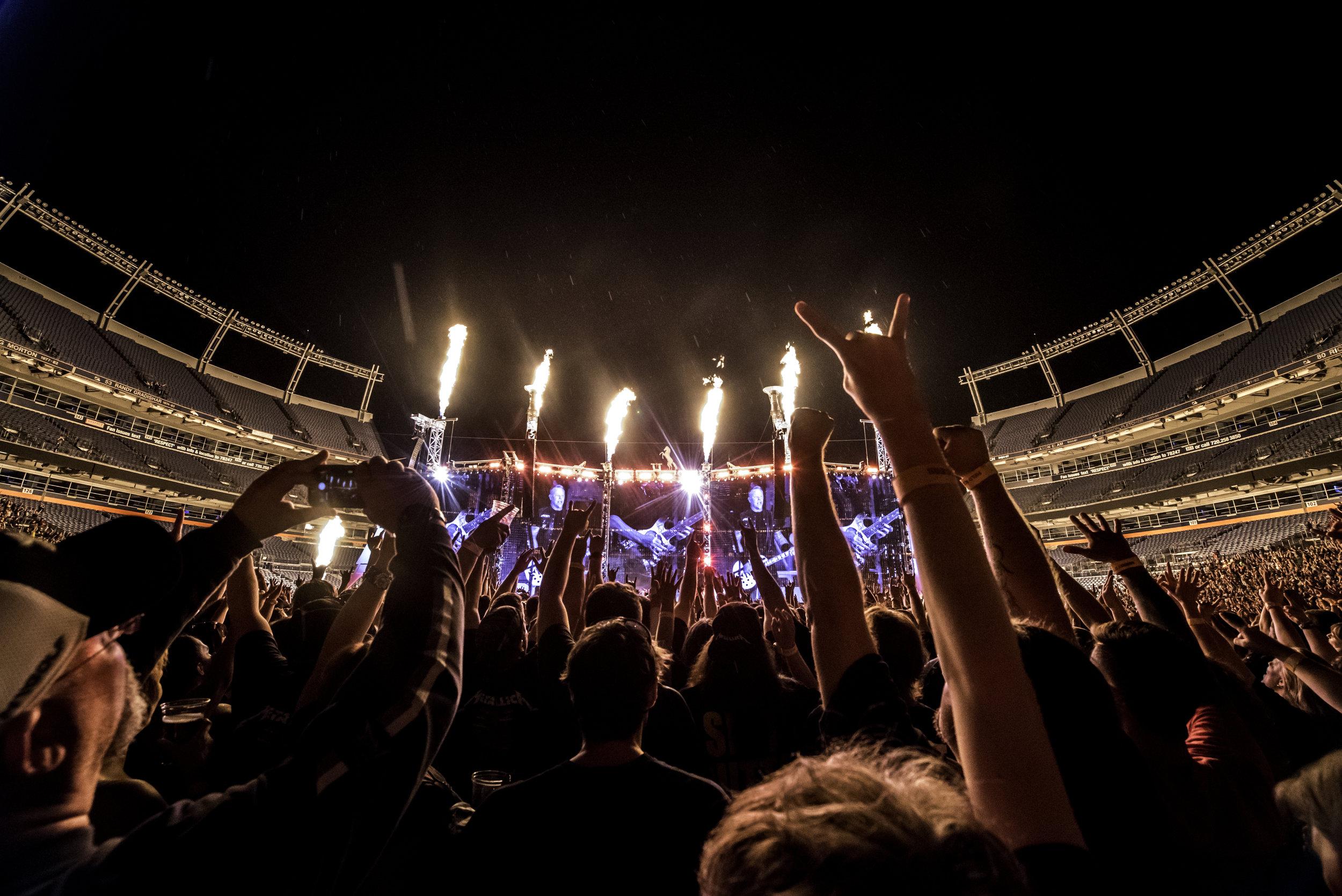 Metallica-24.jpg