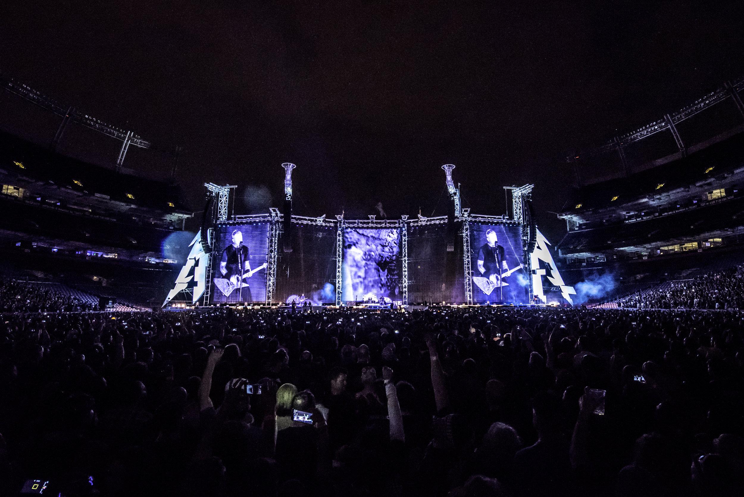 Metallica-25.jpg