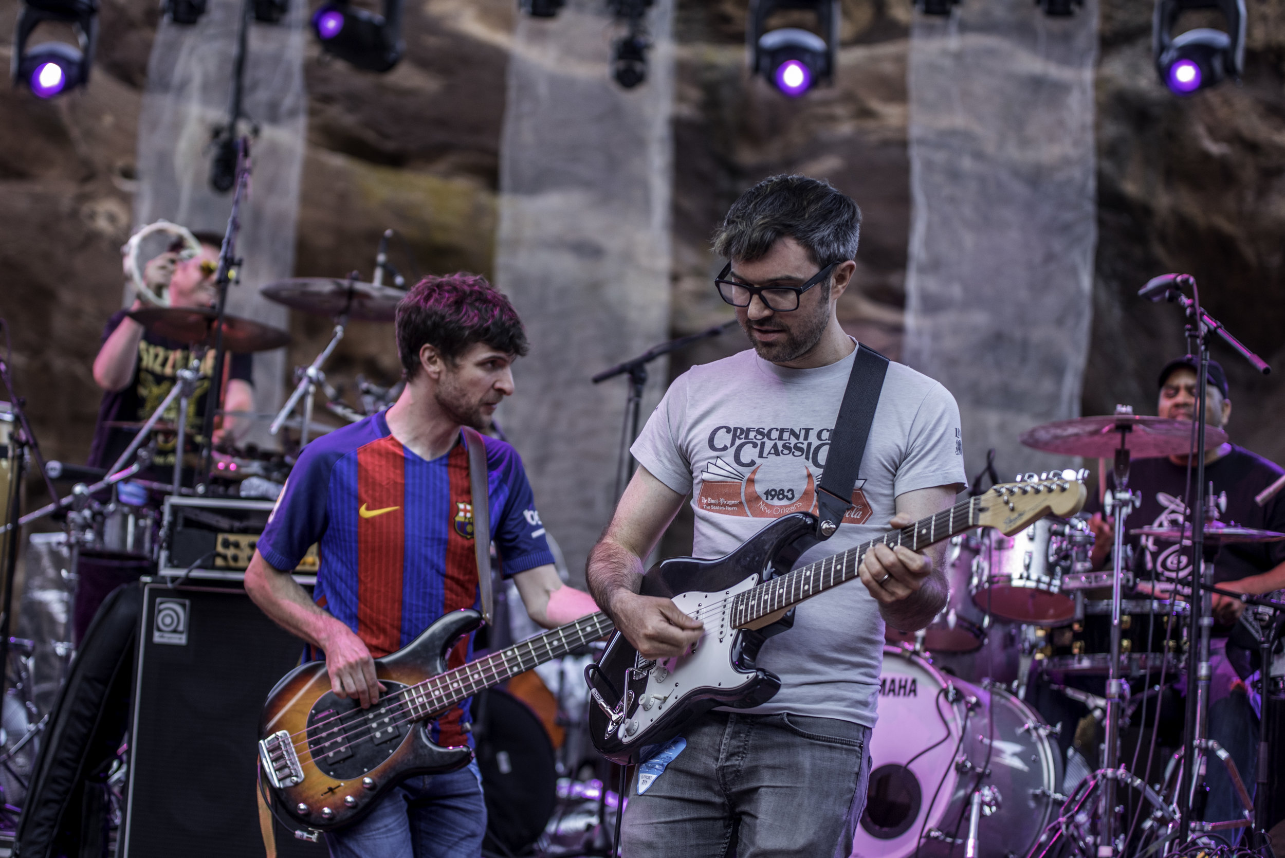Umphreys McGee_Red Rocks_2017-4.jpg