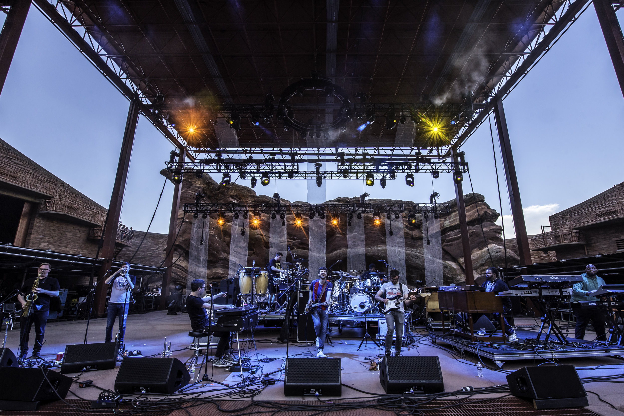 Umphreys McGee_Red Rocks_2017-6.jpg