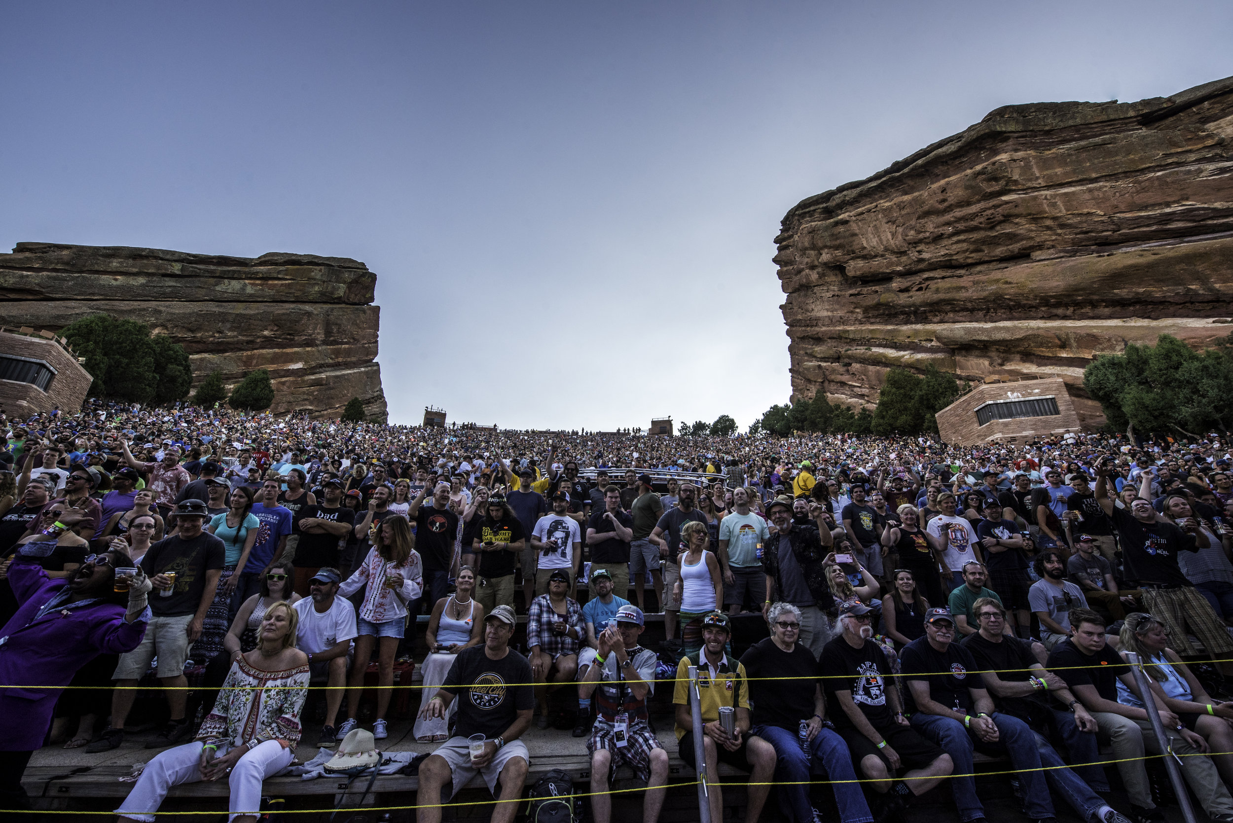 Umphreys McGee_Red Rocks_2017-5.jpg