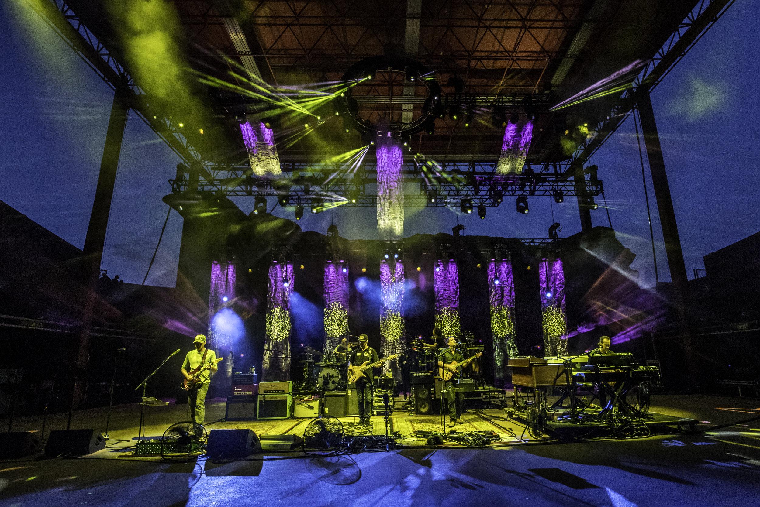 Umphreys McGee_Red Rocks_2017-11.jpg