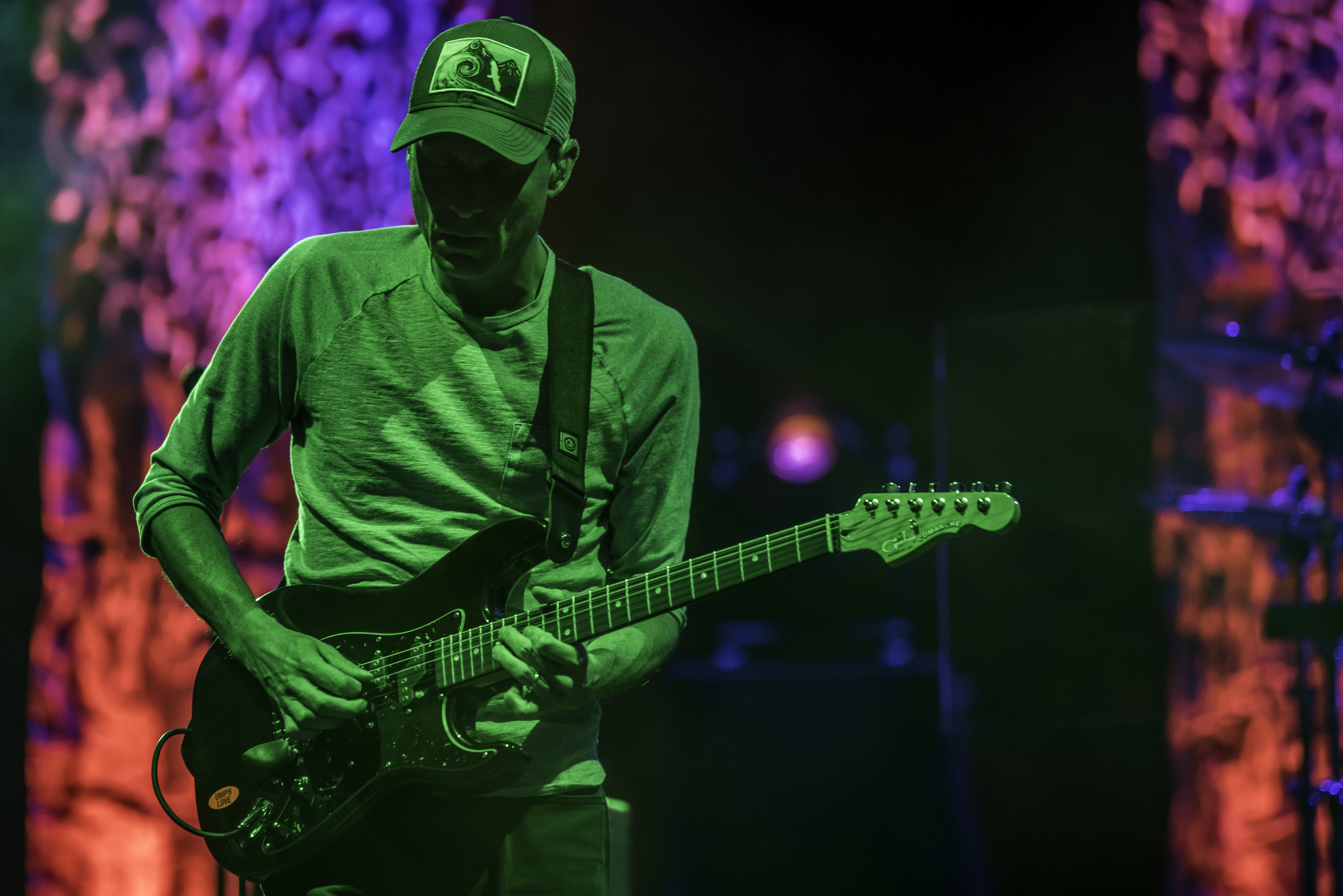 Umphreys McGee_Red Rocks_2017-13.jpg