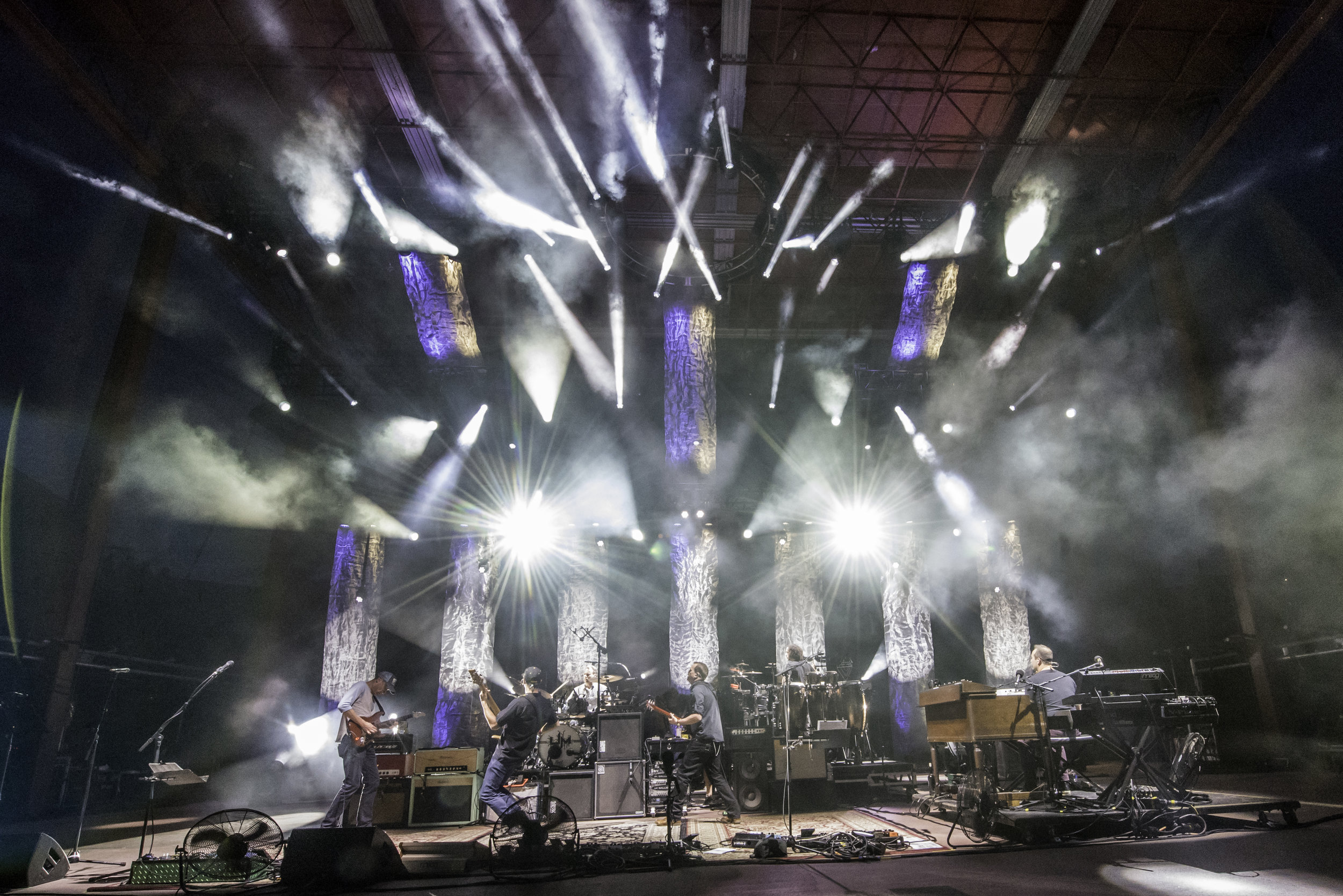 Umphreys McGee_Red Rocks_2017-21.jpg