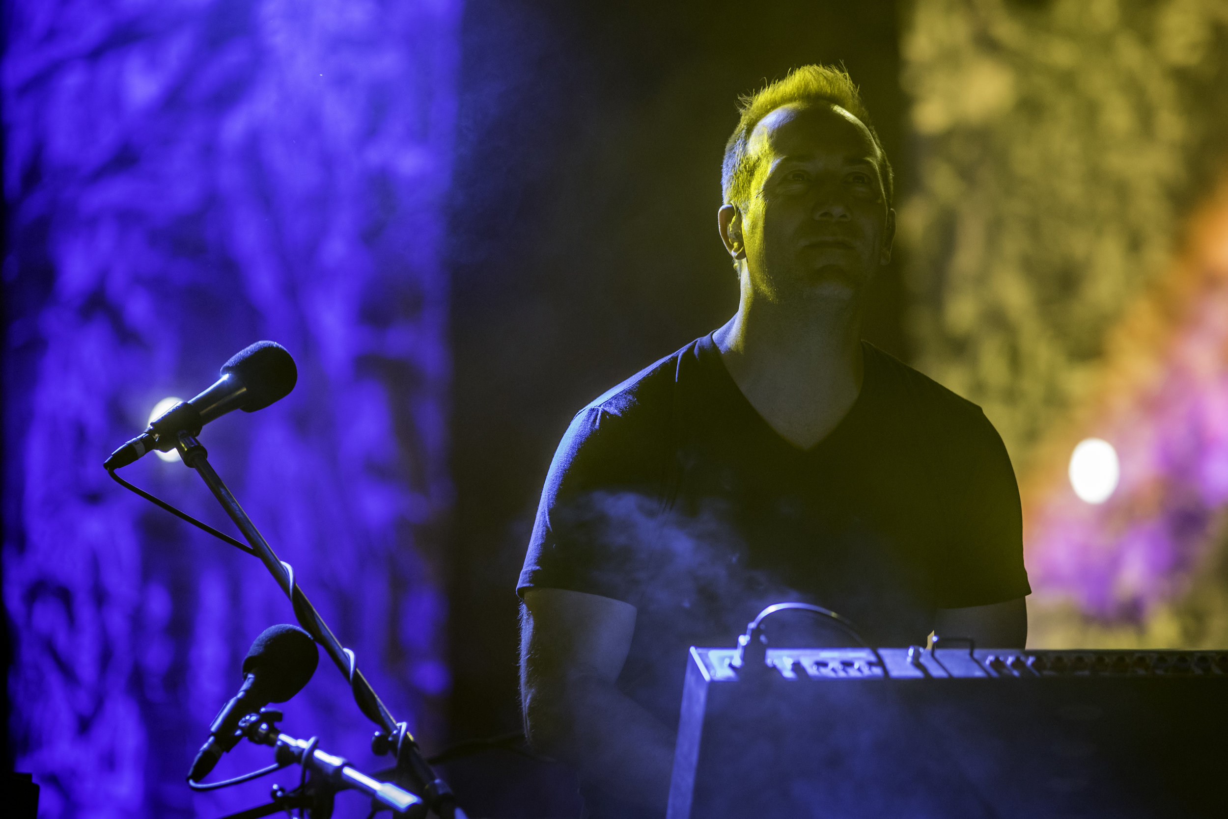 Umphreys McGee_Red Rocks_2017-22.jpg
