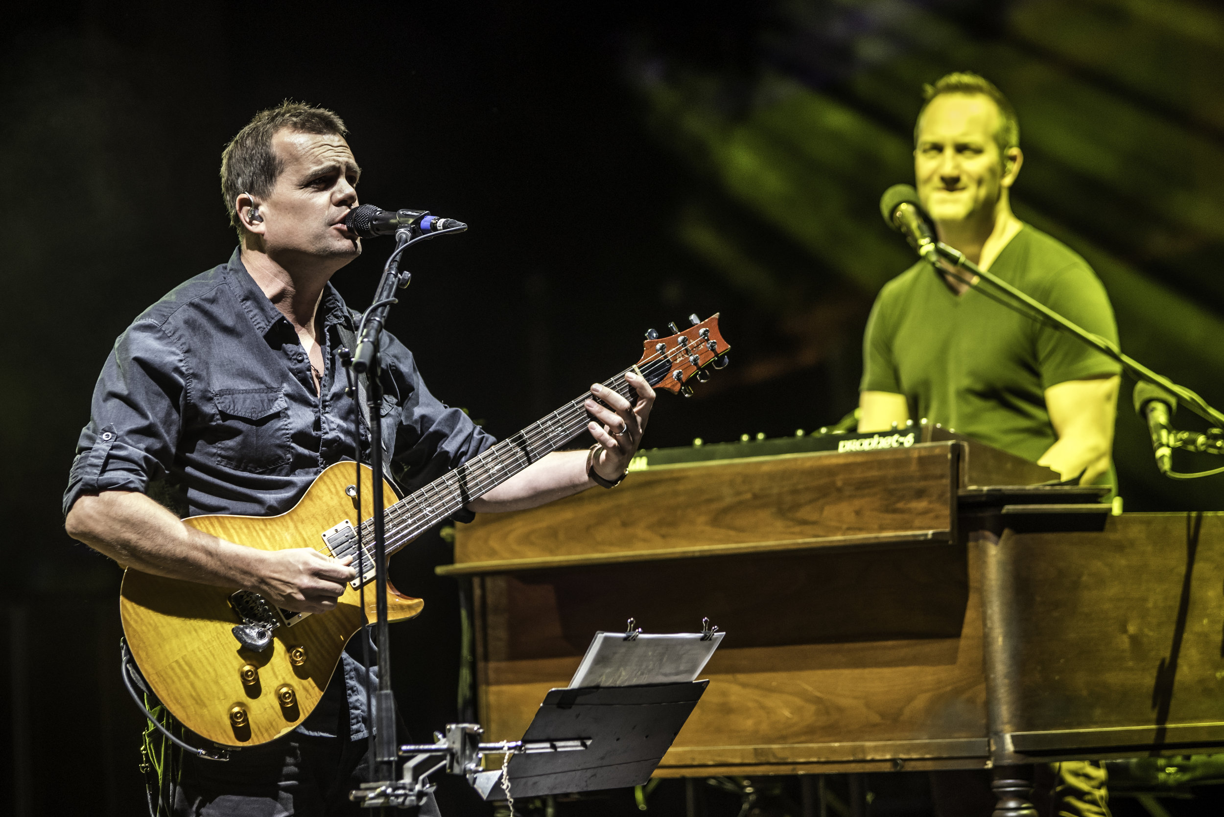 Umphreys McGee_Red Rocks_2017-25.jpg