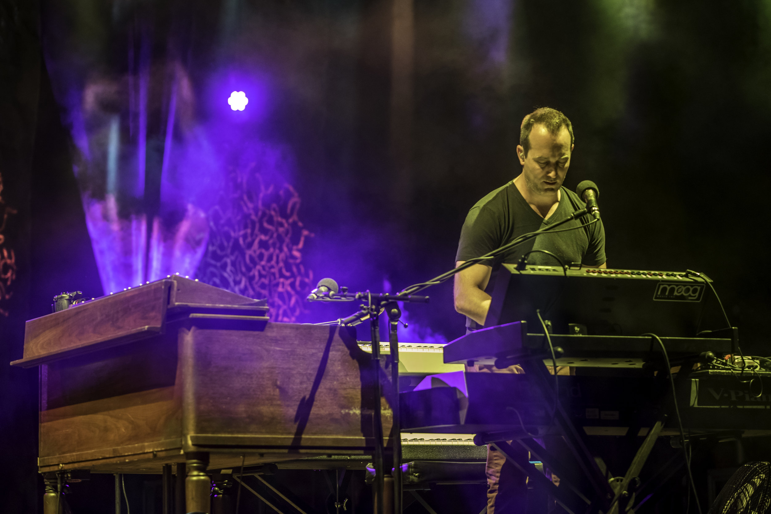 Umphreys McGee_Red Rocks_2017-29.jpg