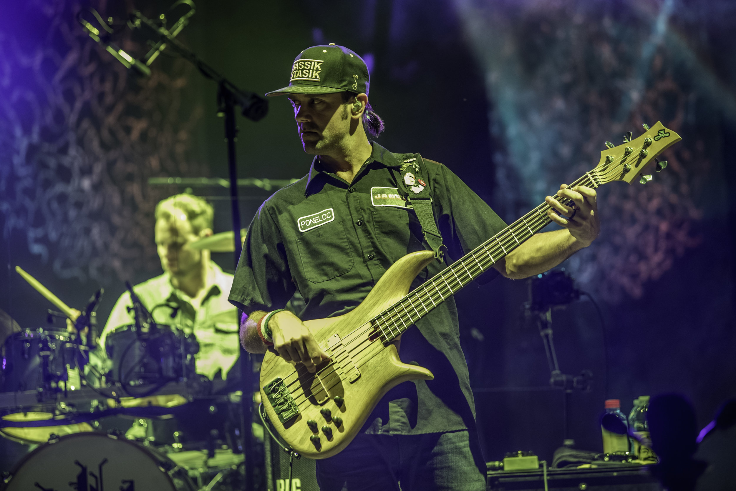 Umphreys McGee_Red Rocks_2017-30.jpg