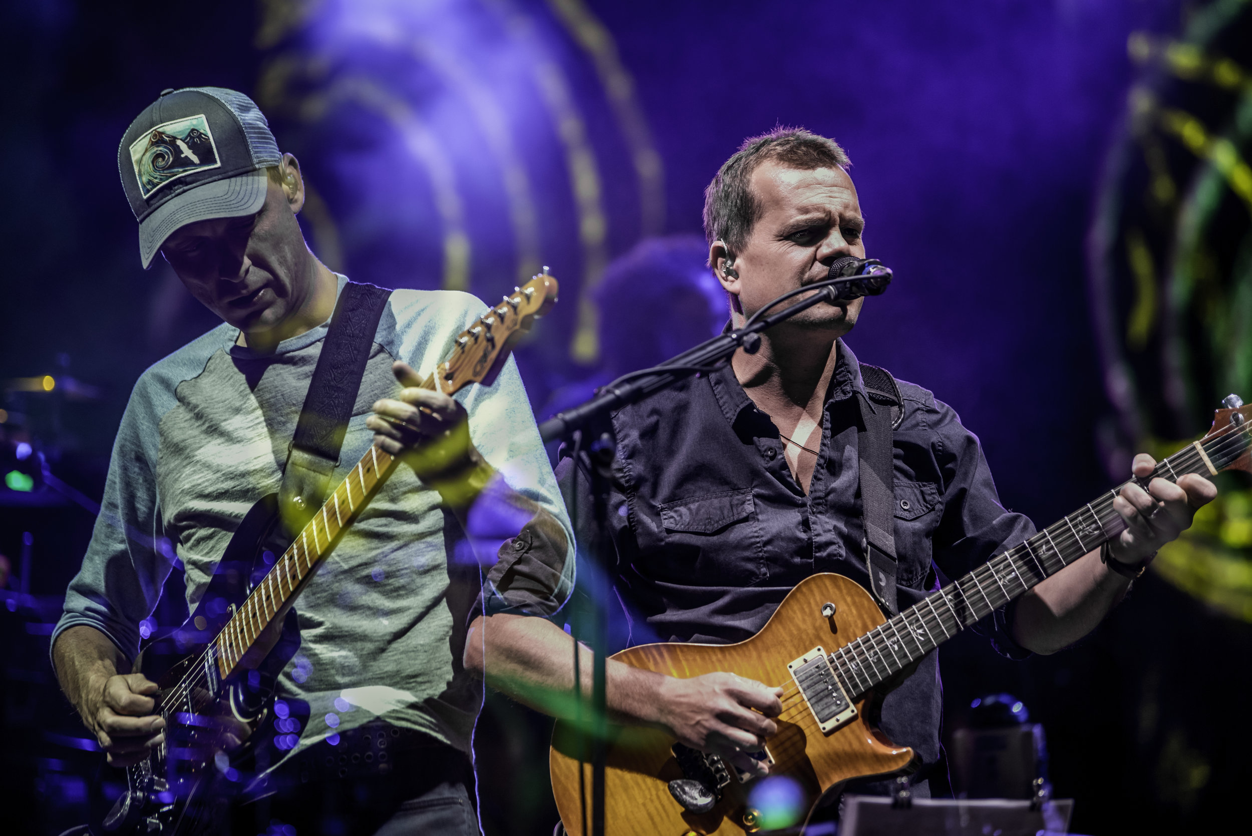 Umphreys McGee_Red Rocks_2017-32.jpg