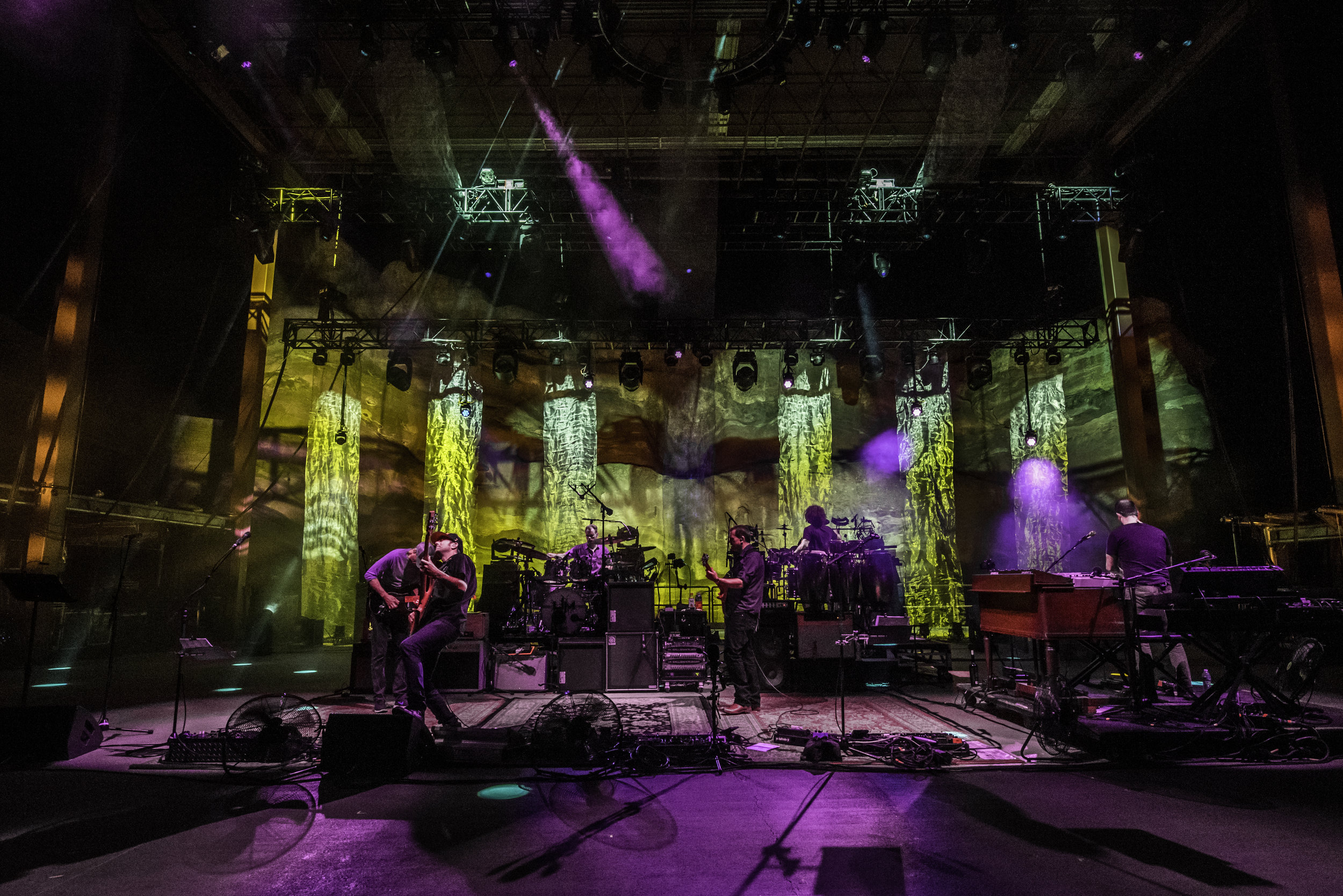 Umphreys McGee_Red Rocks_2017-35.jpg