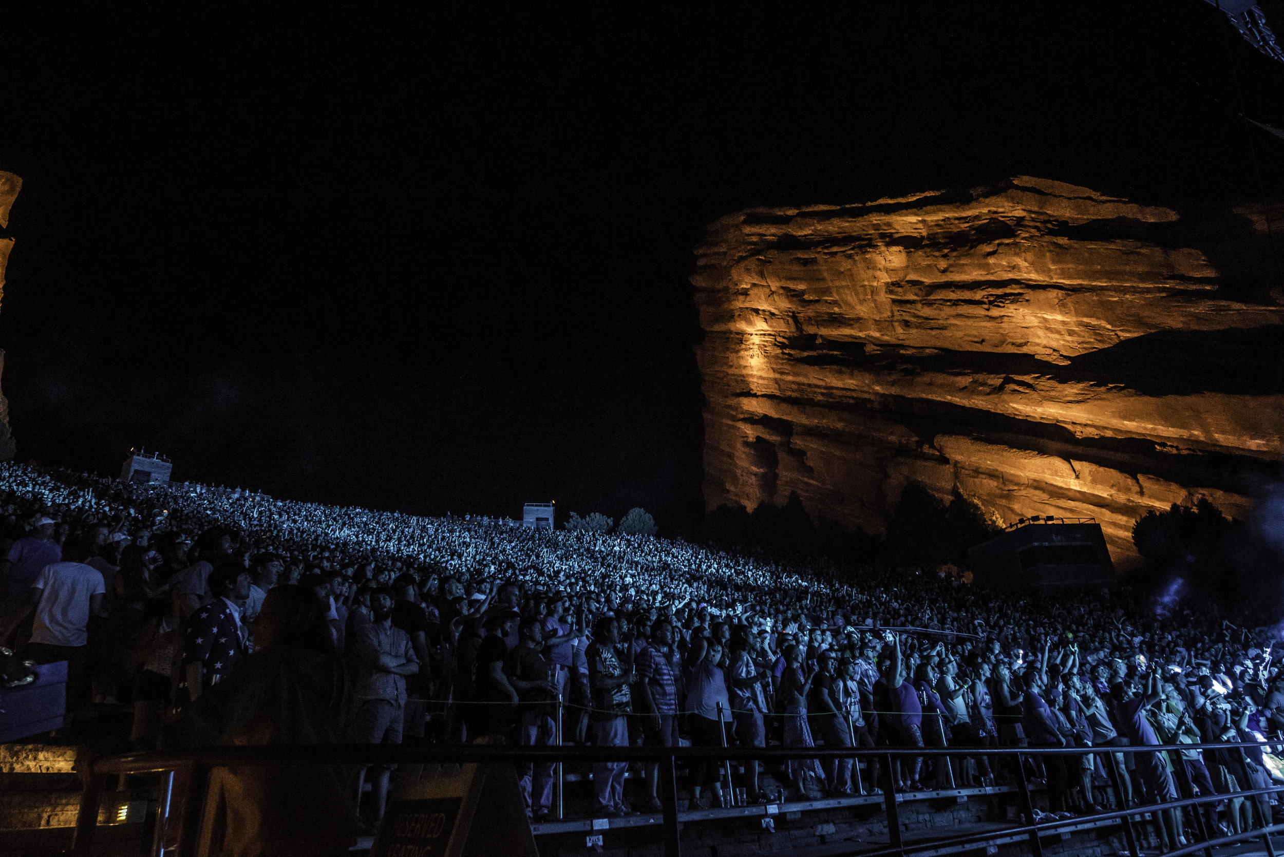 Umphreys McGee_Red Rocks_2017-36.jpg