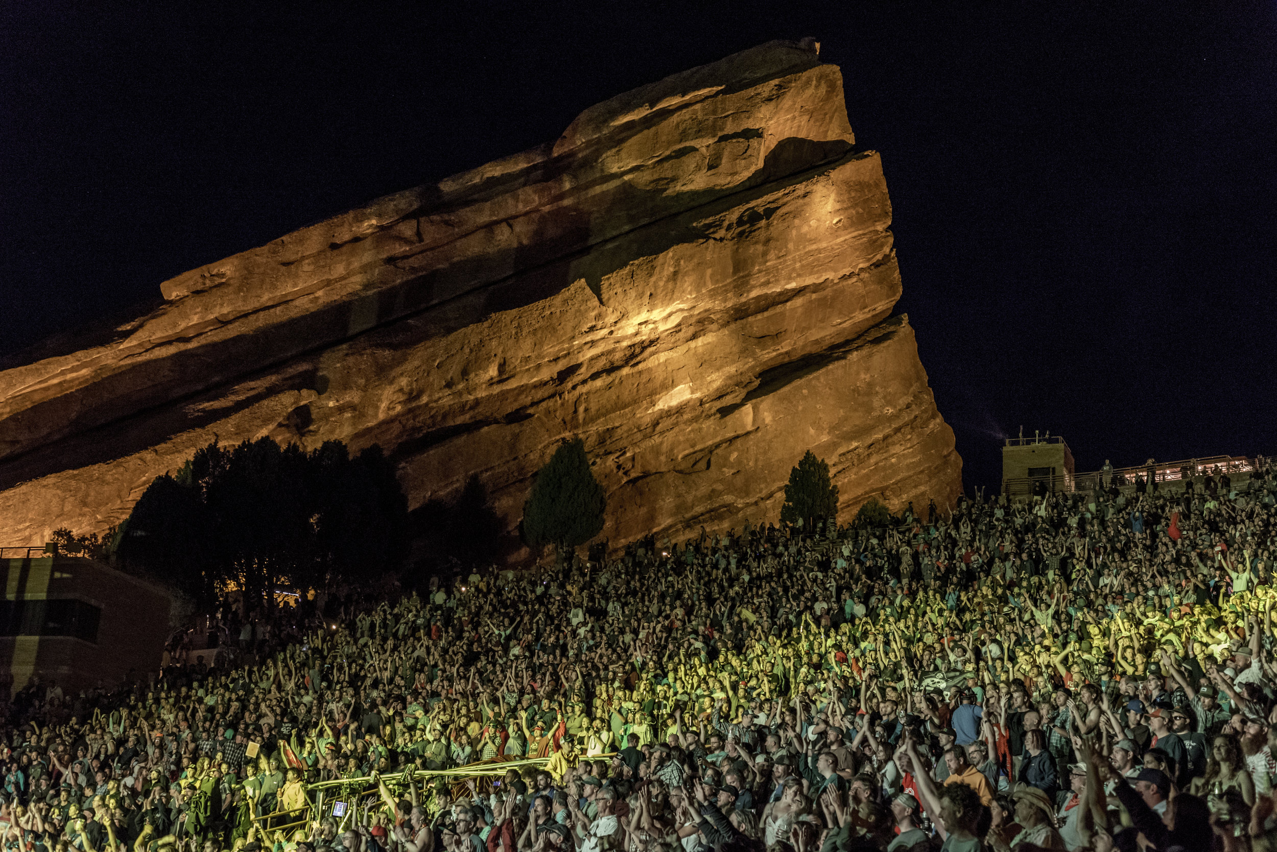 RRE_Red Rocks_2017-20.jpg