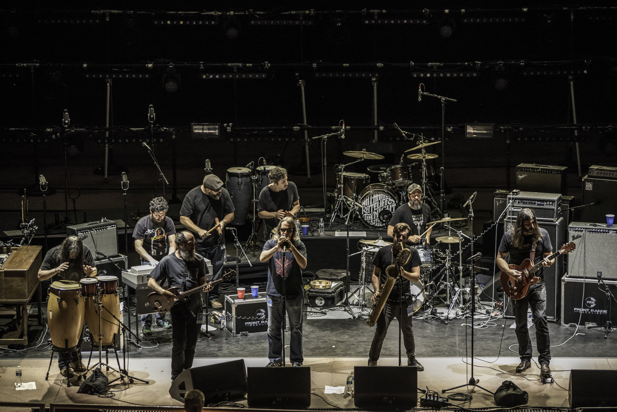 Rios_Nathaniel Rateliff_Red Rocks-1.jpg
