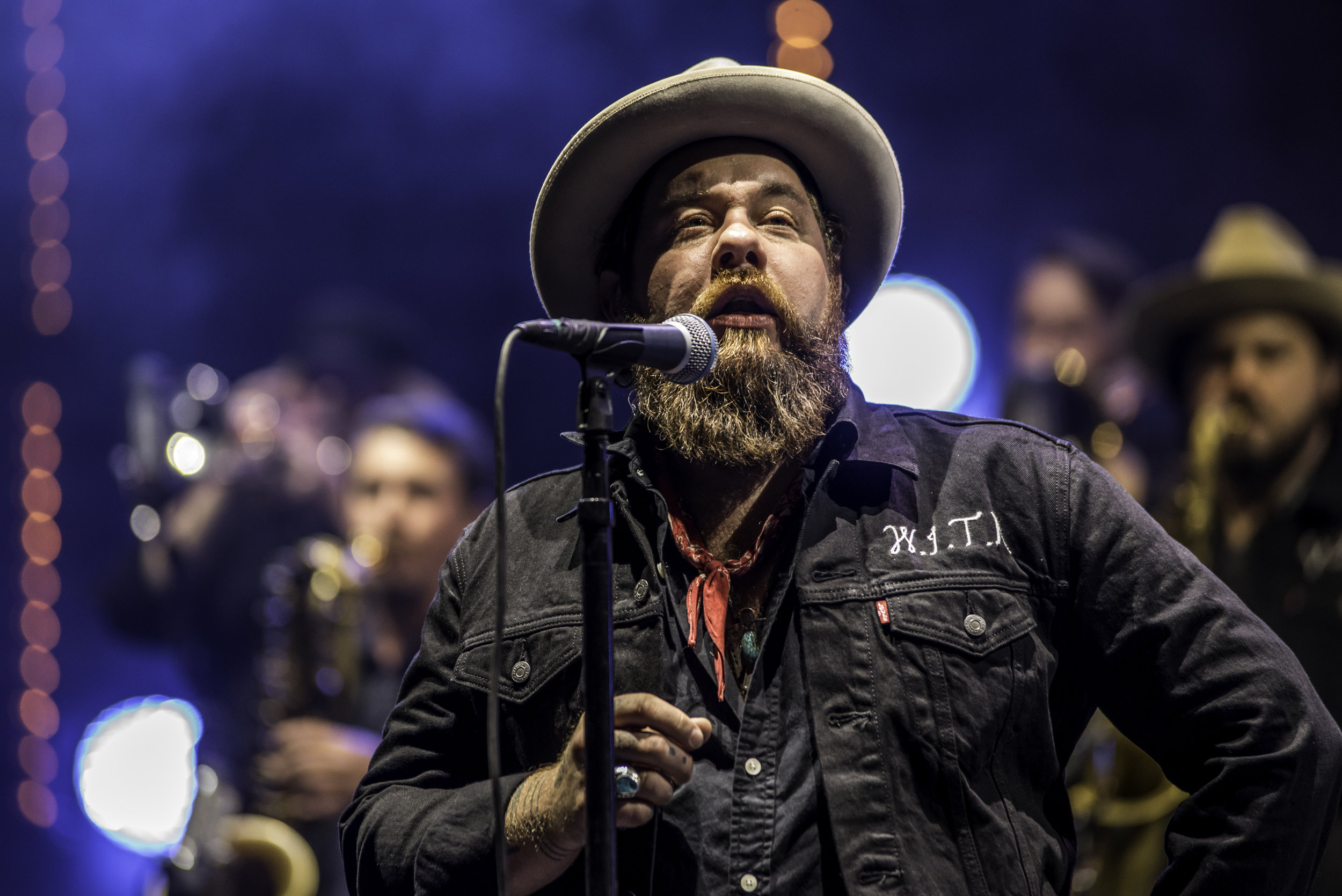 Rios_Nathaniel Rateliff_Red Rocks-6.jpg