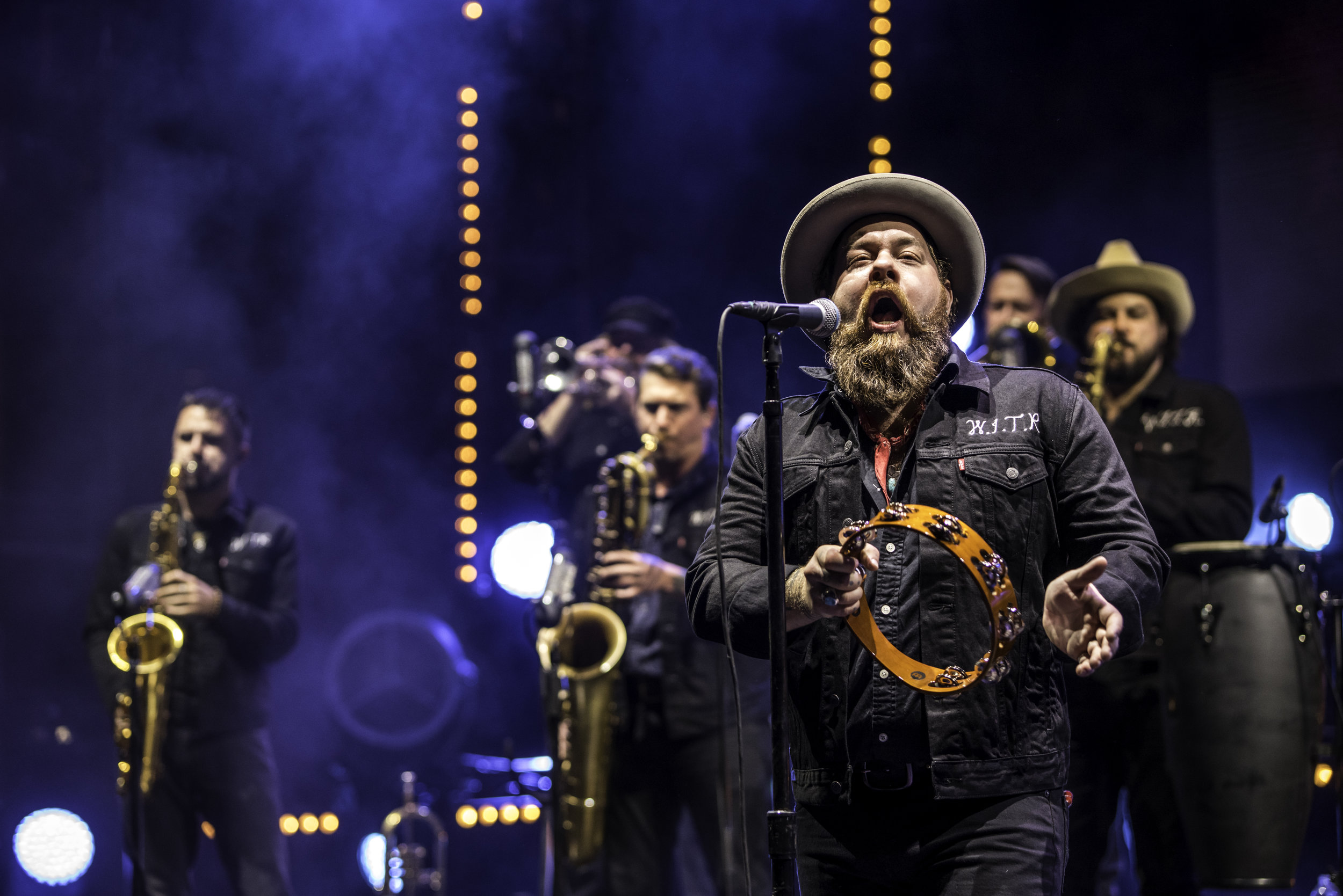 Rios_Nathaniel Rateliff_Red Rocks-8.jpg