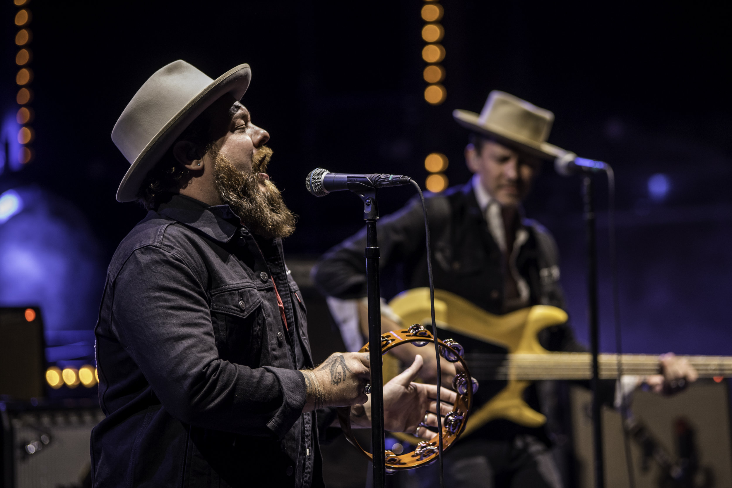 Rios_Nathaniel Rateliff_Red Rocks-10.jpg