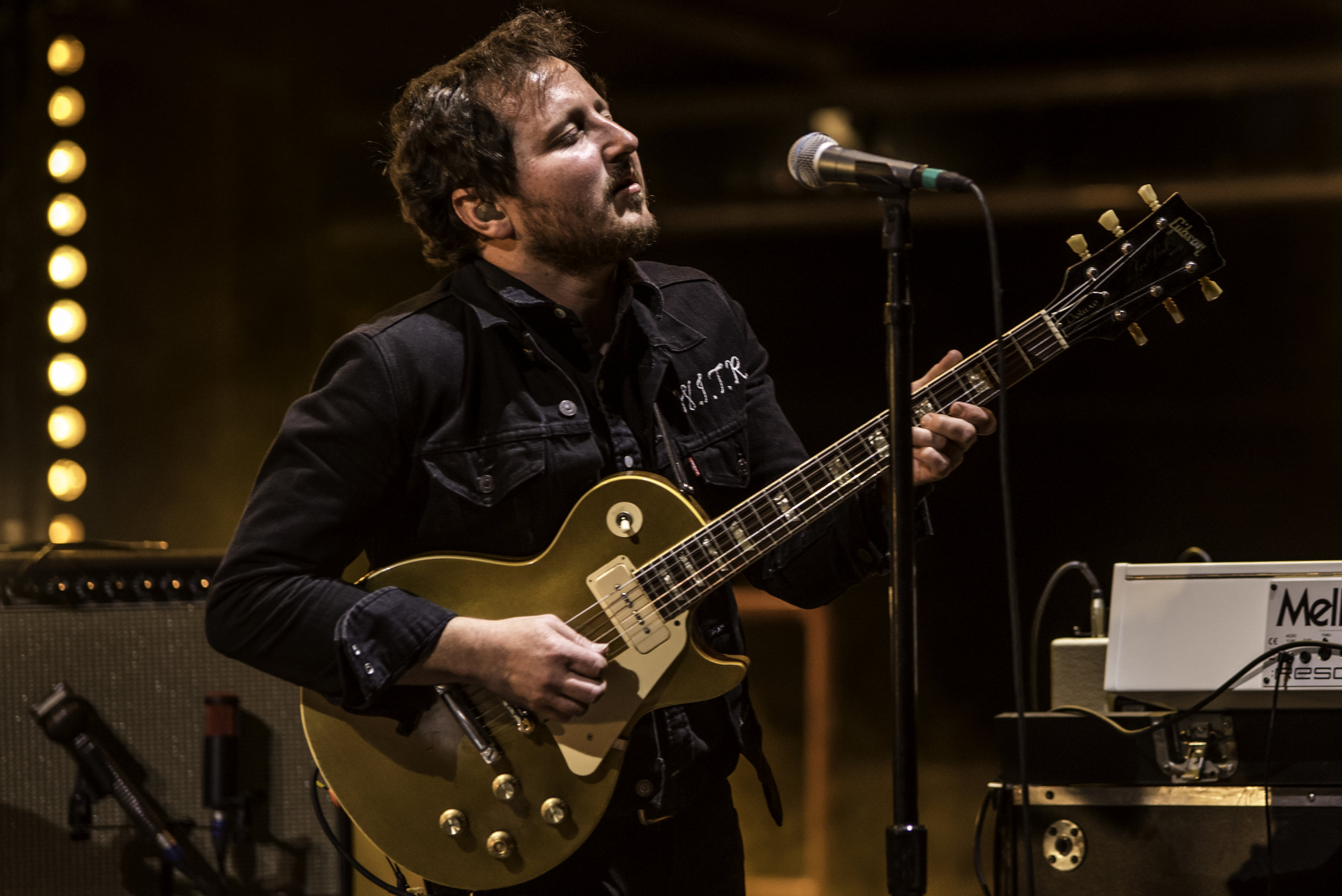 Rios_Nathaniel Rateliff_Red Rocks-15.jpg
