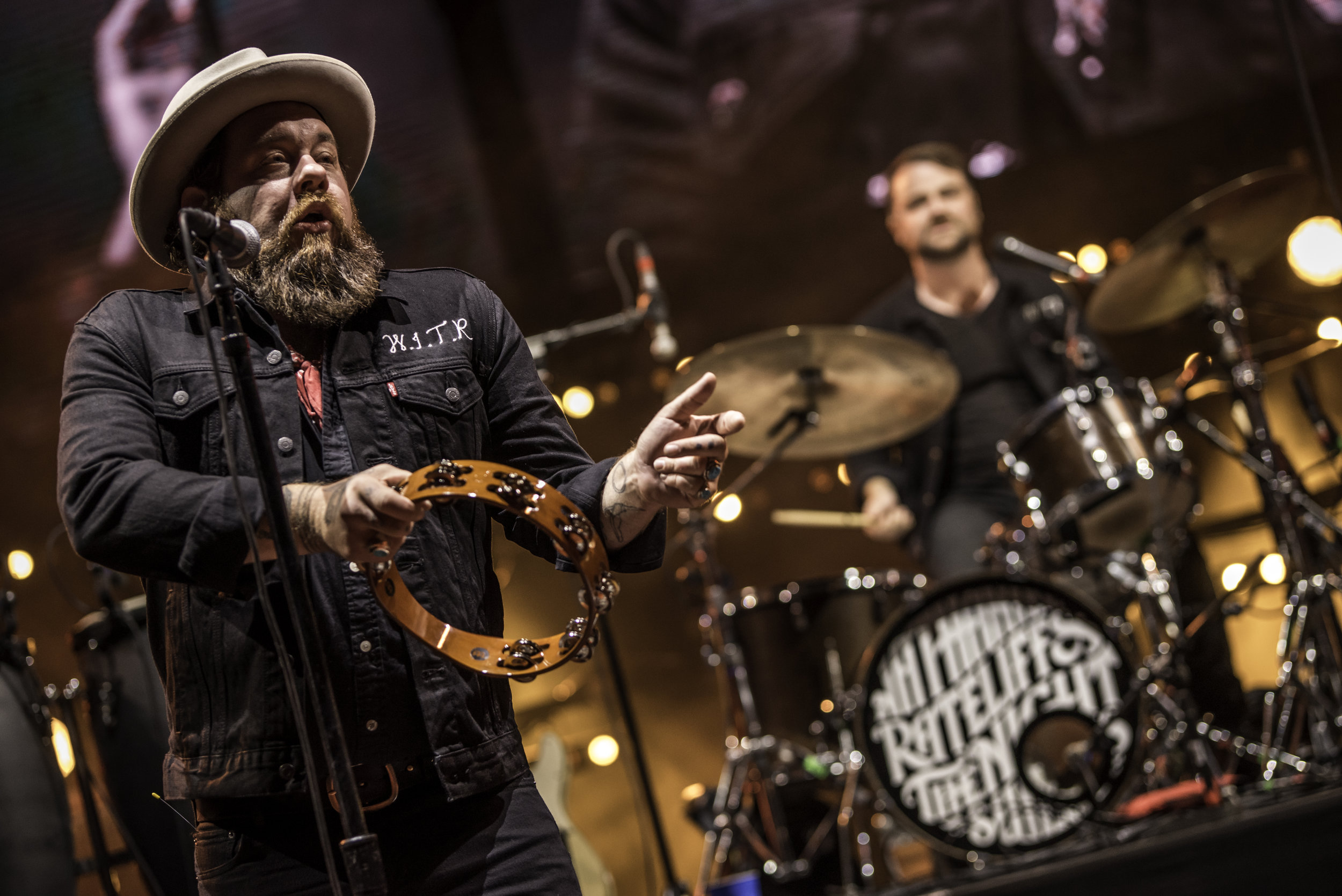 Rios_Nathaniel Rateliff_Red Rocks-16.jpg