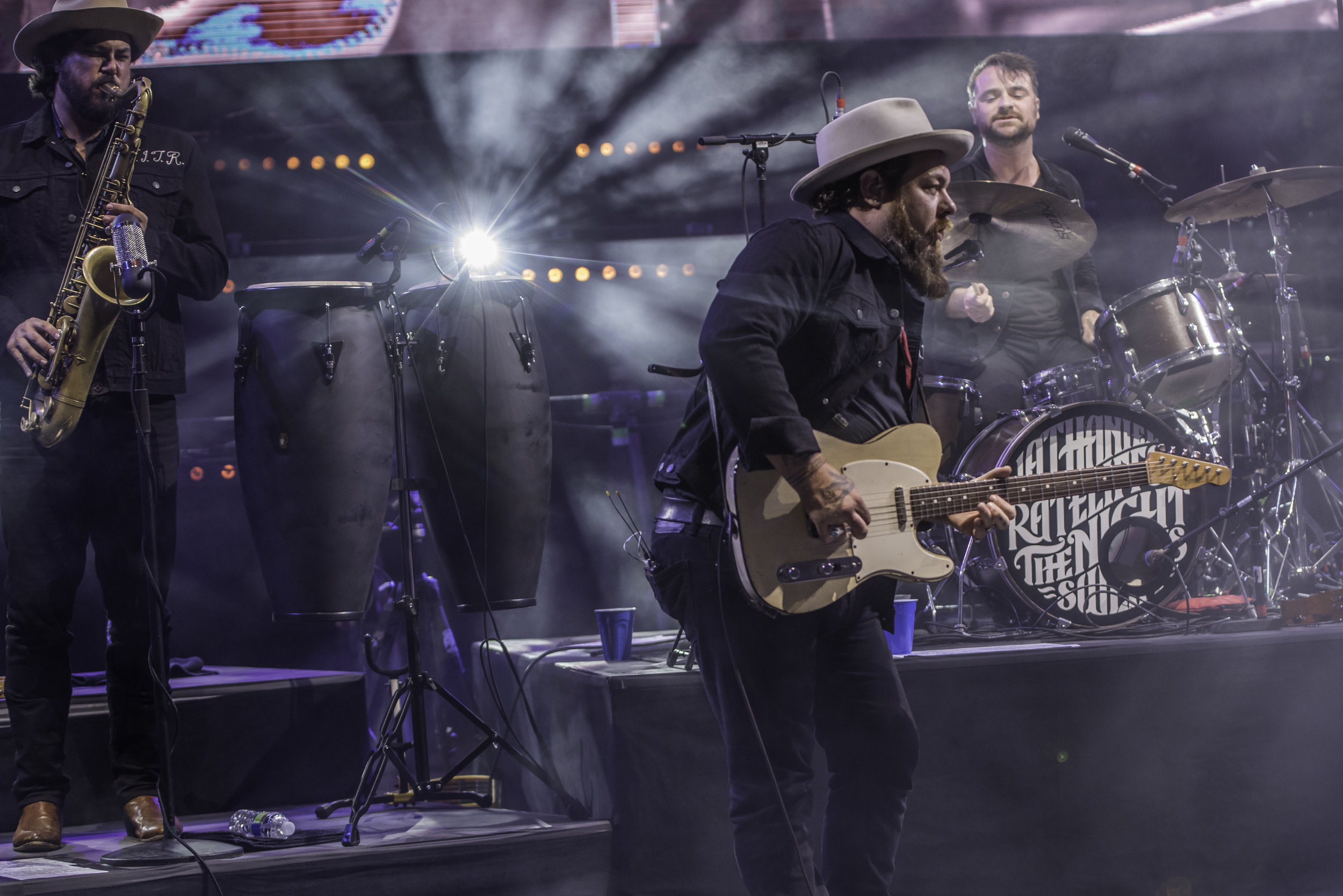 Rios_Nathaniel Rateliff_Red Rocks-19.jpg