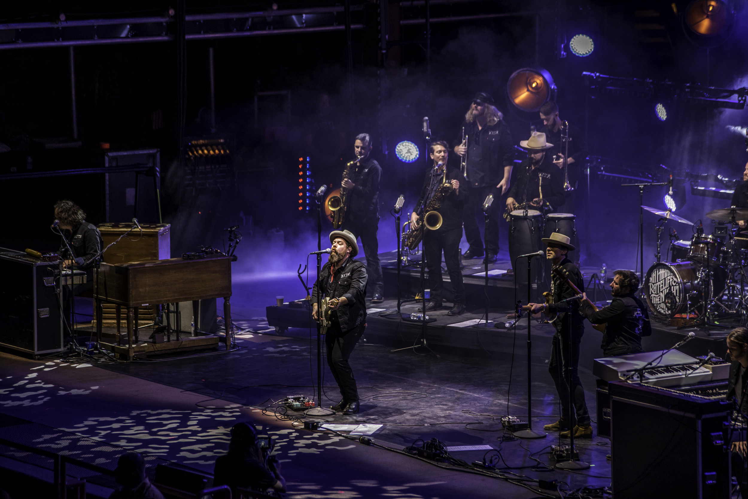 Rios_Nathaniel Rateliff_Red Rocks-21.jpg
