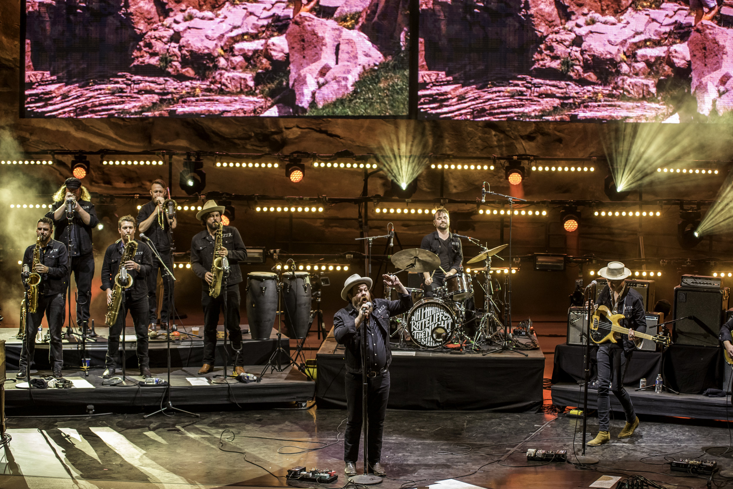 Rios_Nathaniel Rateliff_Red Rocks-25.jpg
