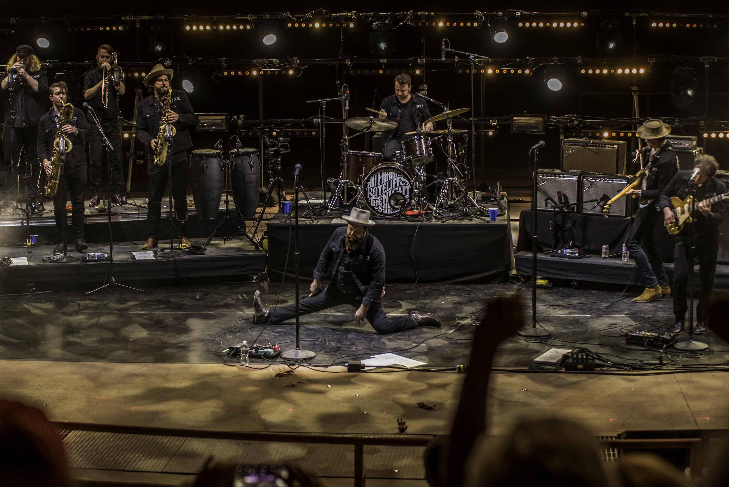 Rios_Nathaniel Rateliff_Red Rocks-30.jpg