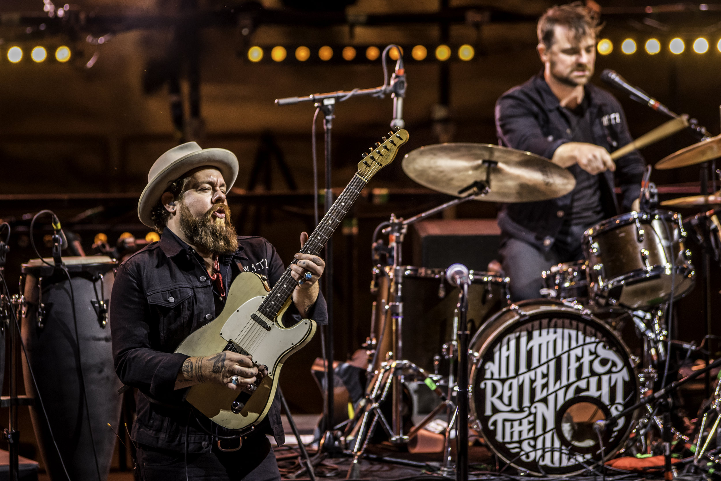 Rios_Nathaniel Rateliff_Red Rocks-33.jpg