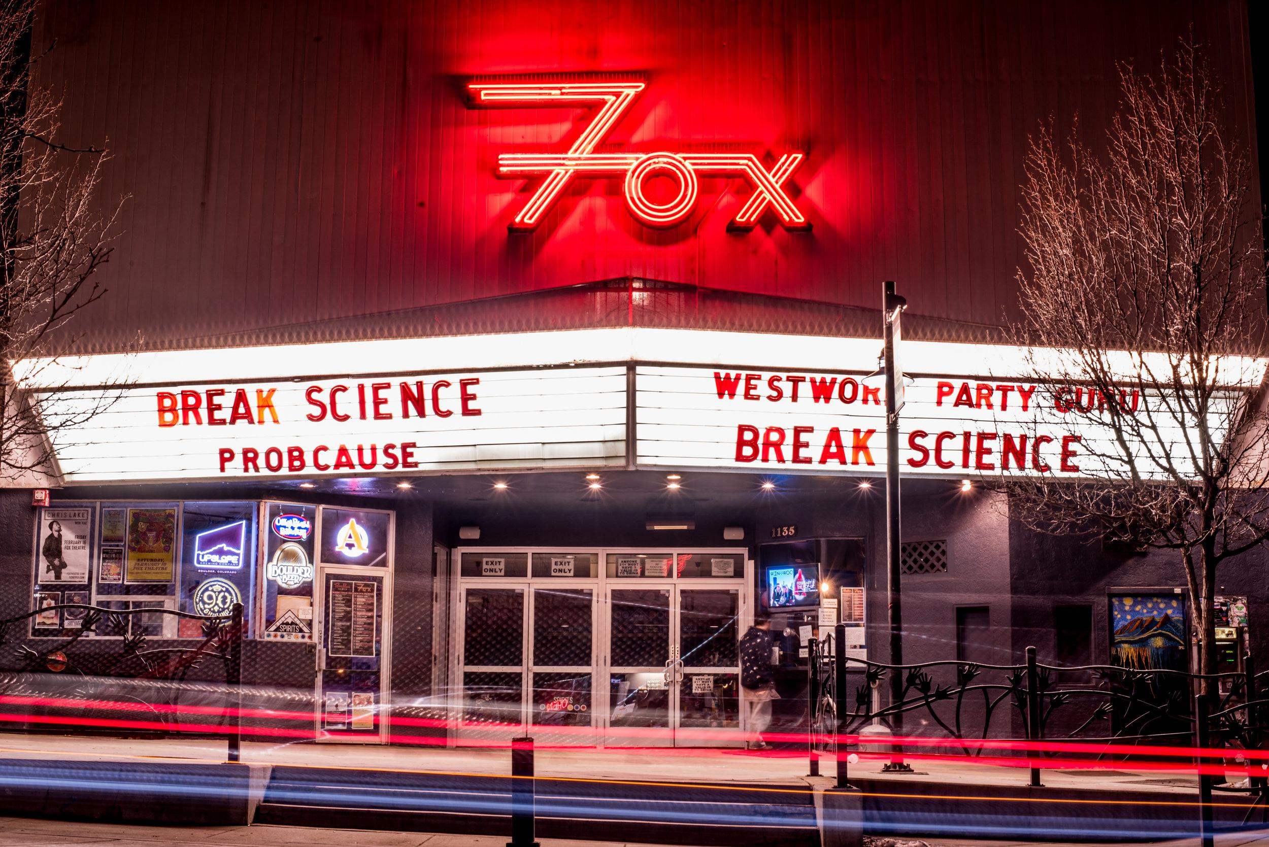 Break Science_Fox-1.jpg