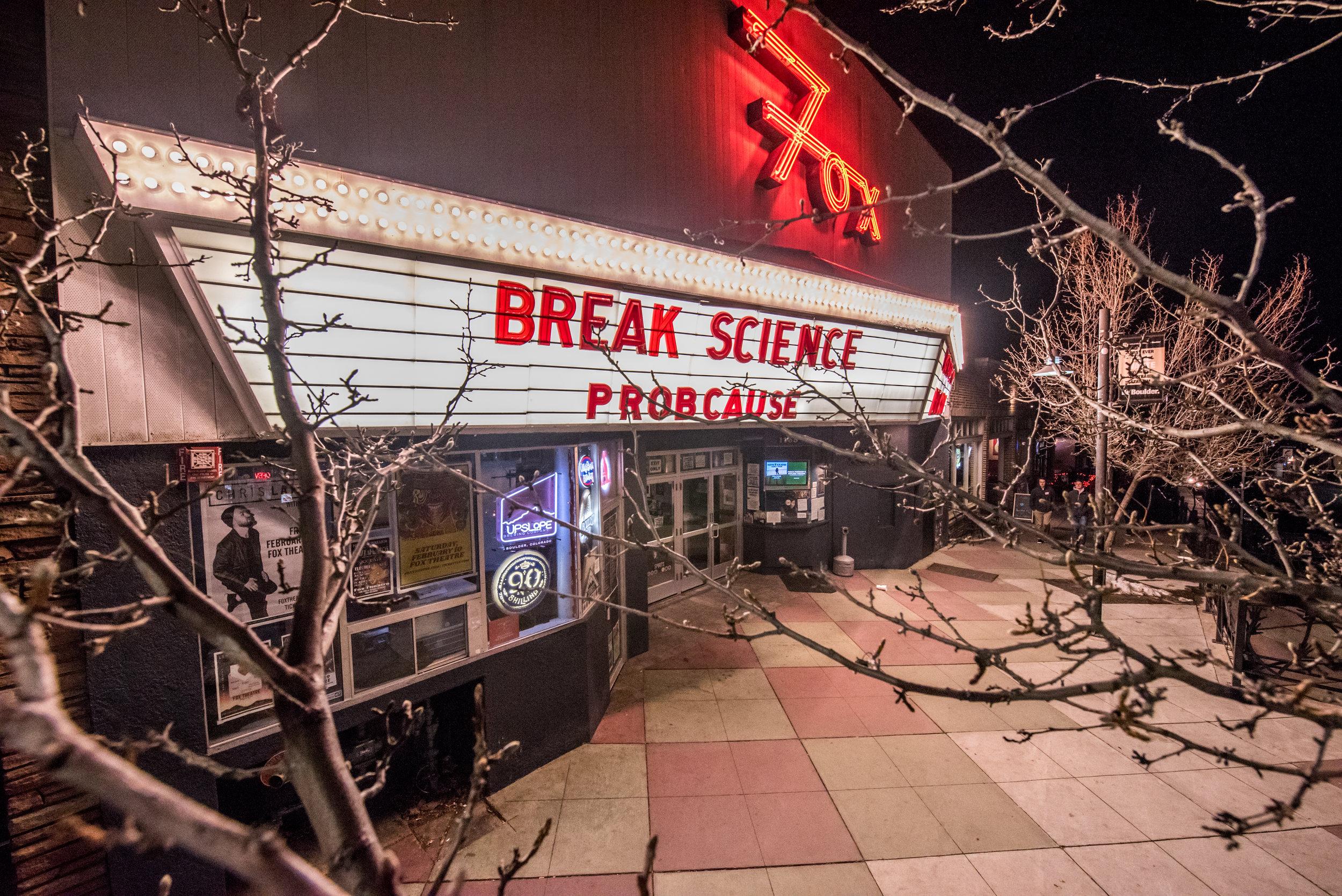 Break Science_Fox-2.jpg