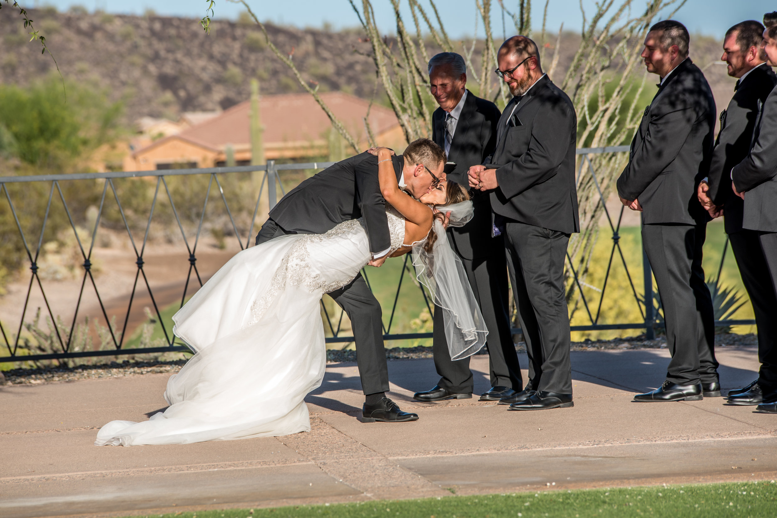 Brian & Nicole's Wedding-1.jpg