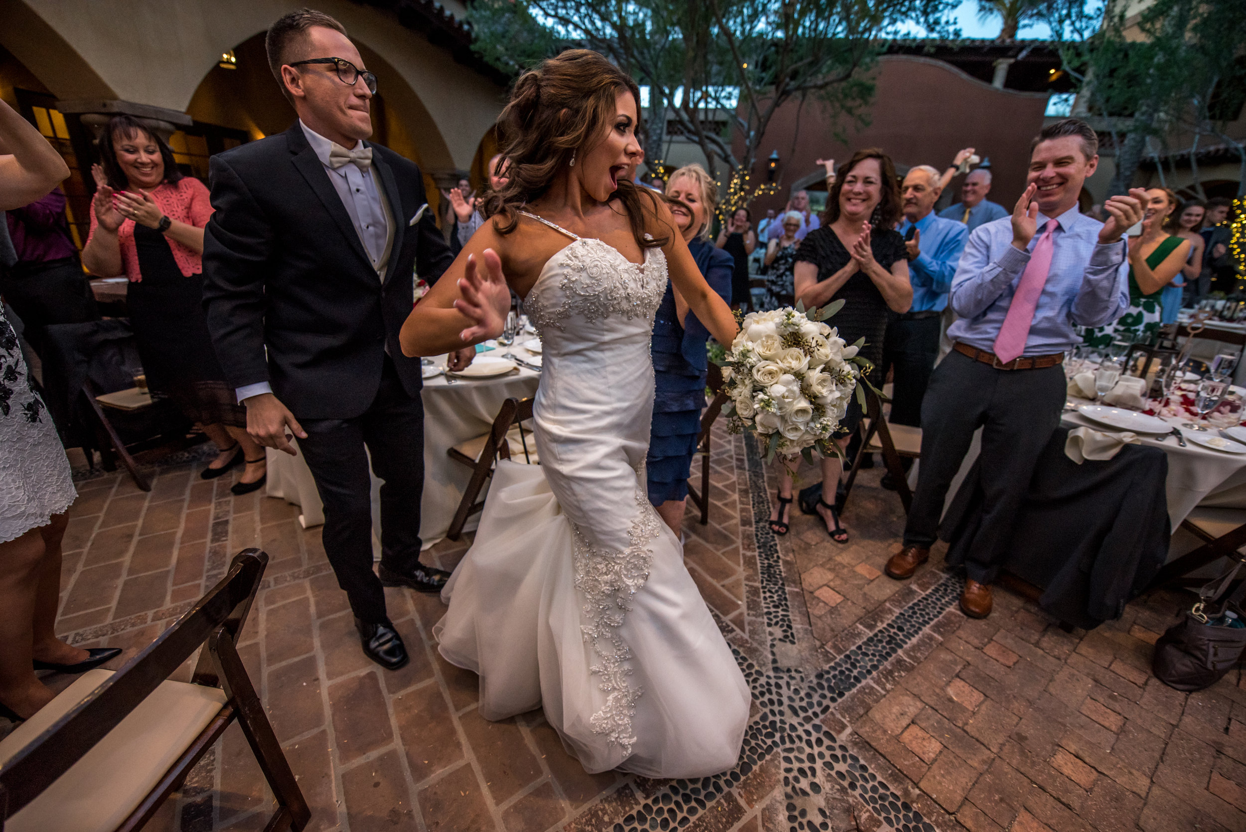 Brian & Nicole's Wedding-5.jpg