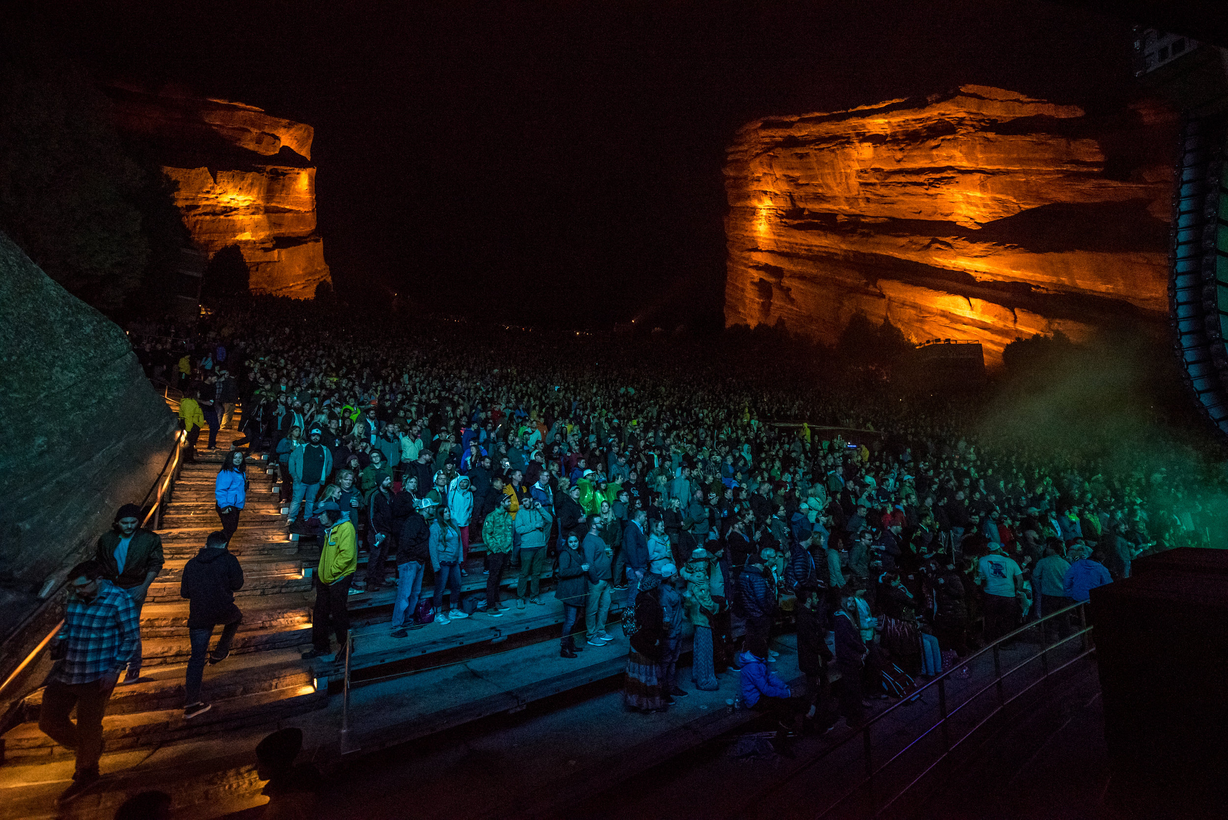 Modest Mouse_Red Rocks_2018-5.jpg