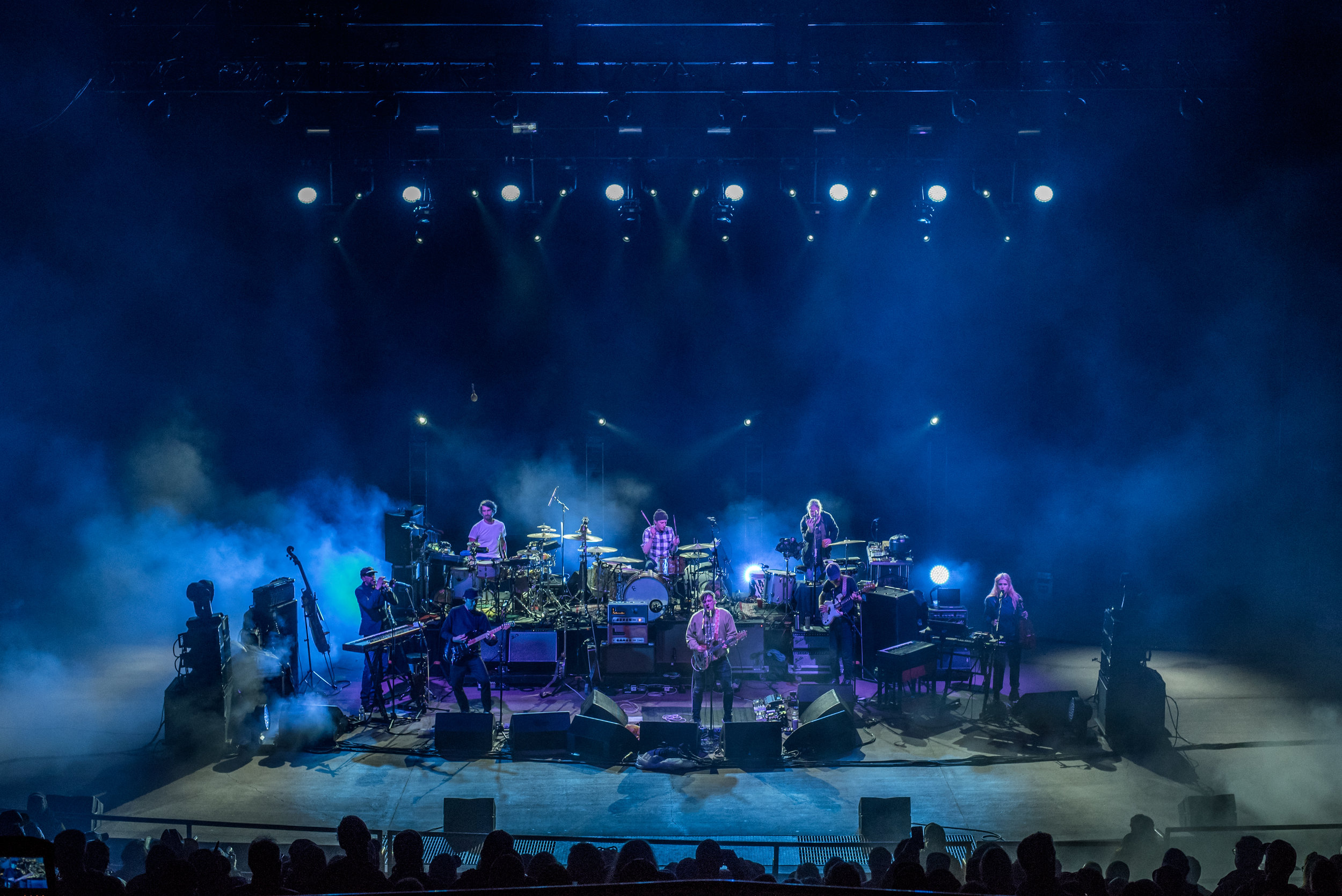 Modest Mouse_Red Rocks_2018-7.jpg