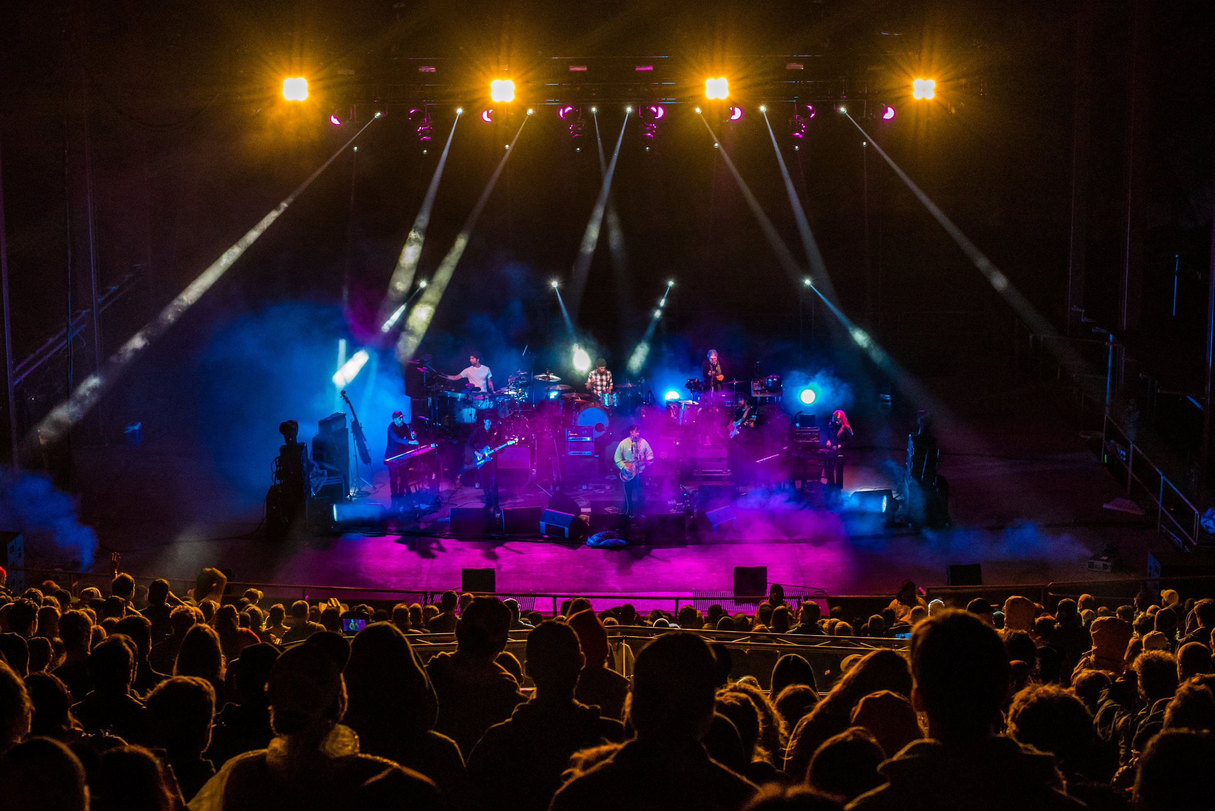 Modest Mouse_Red Rocks_2018-8.jpg