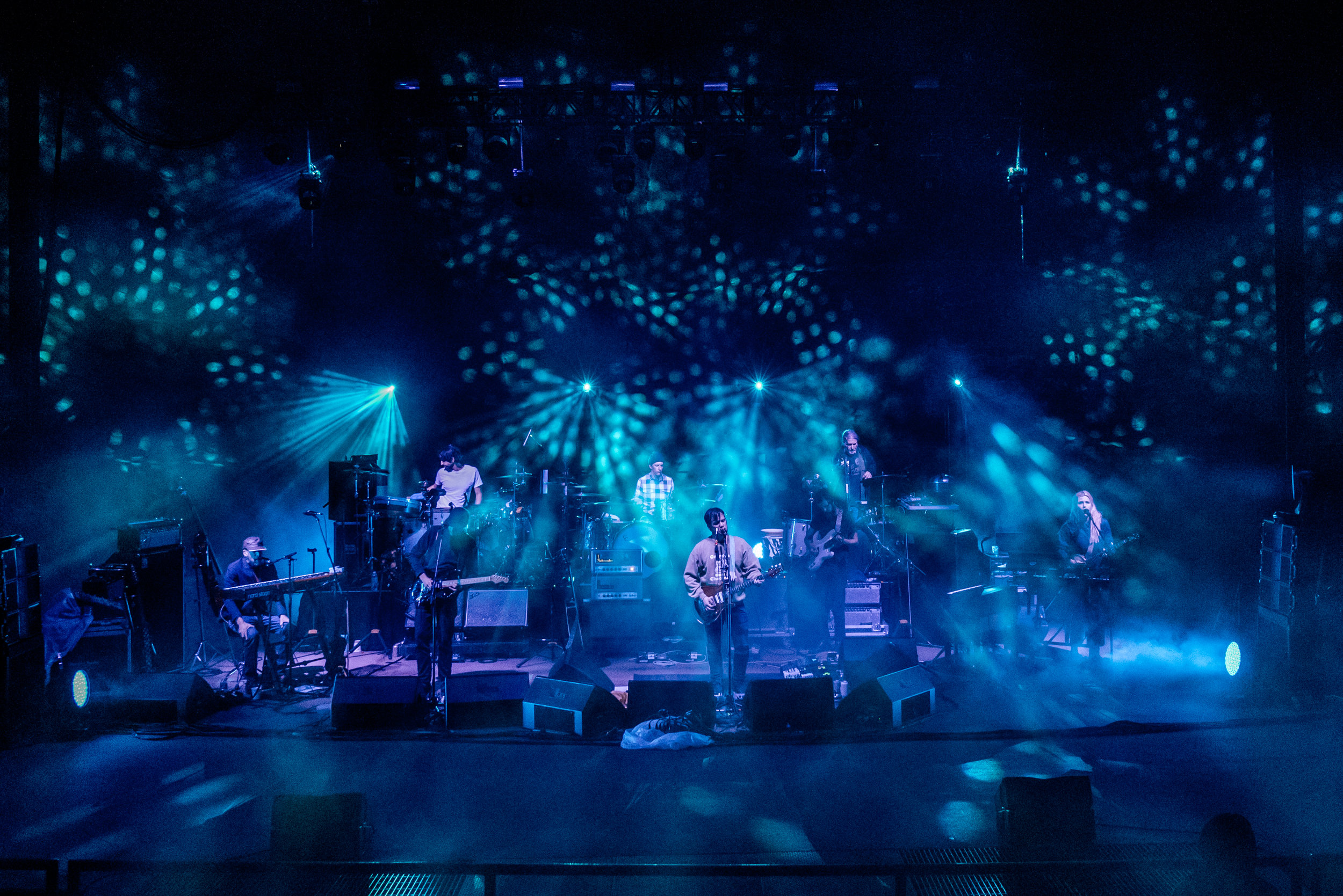 Modest Mouse_Red Rocks_2018-12.jpg