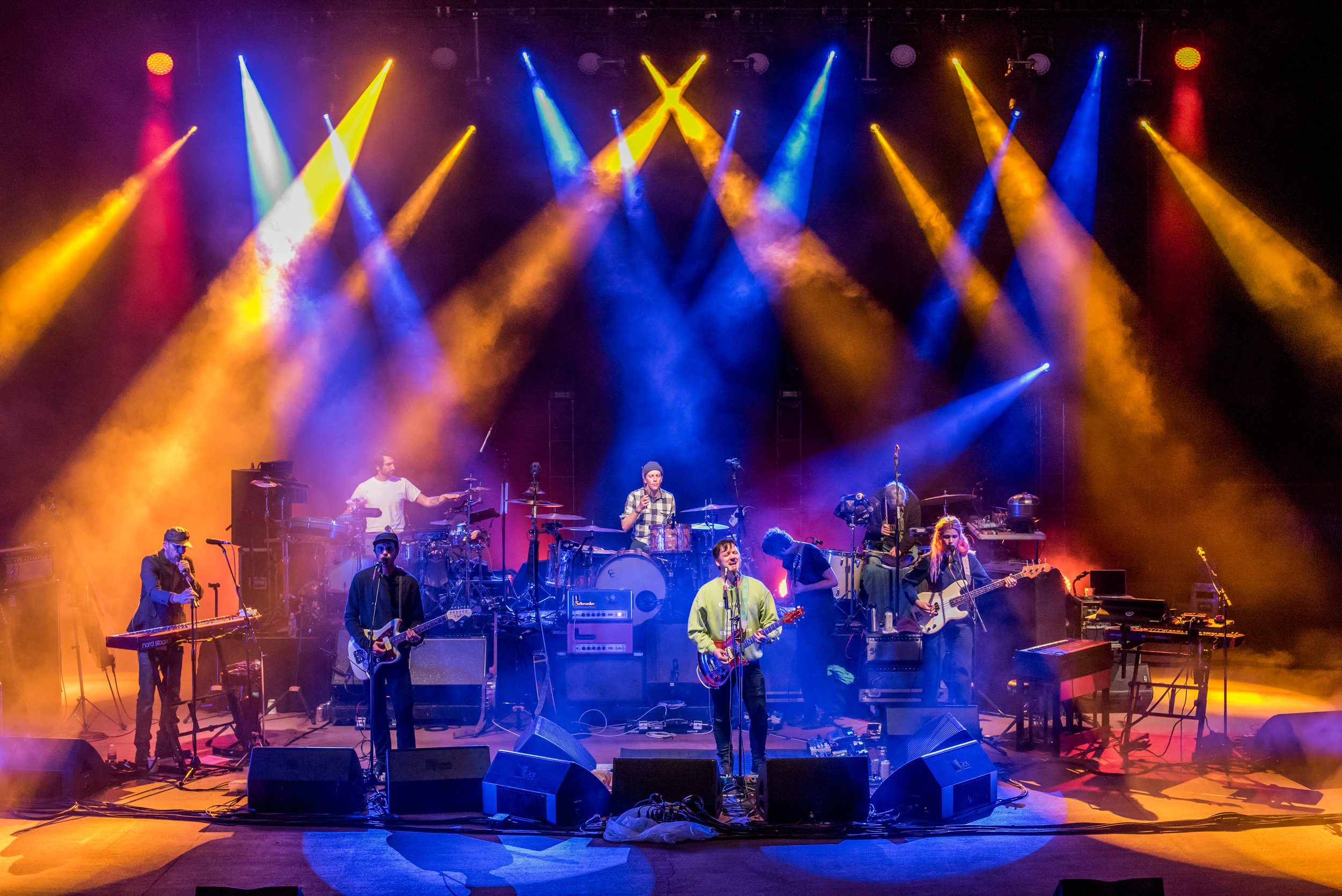 Modest Mouse_Red Rocks_2018-13.jpg