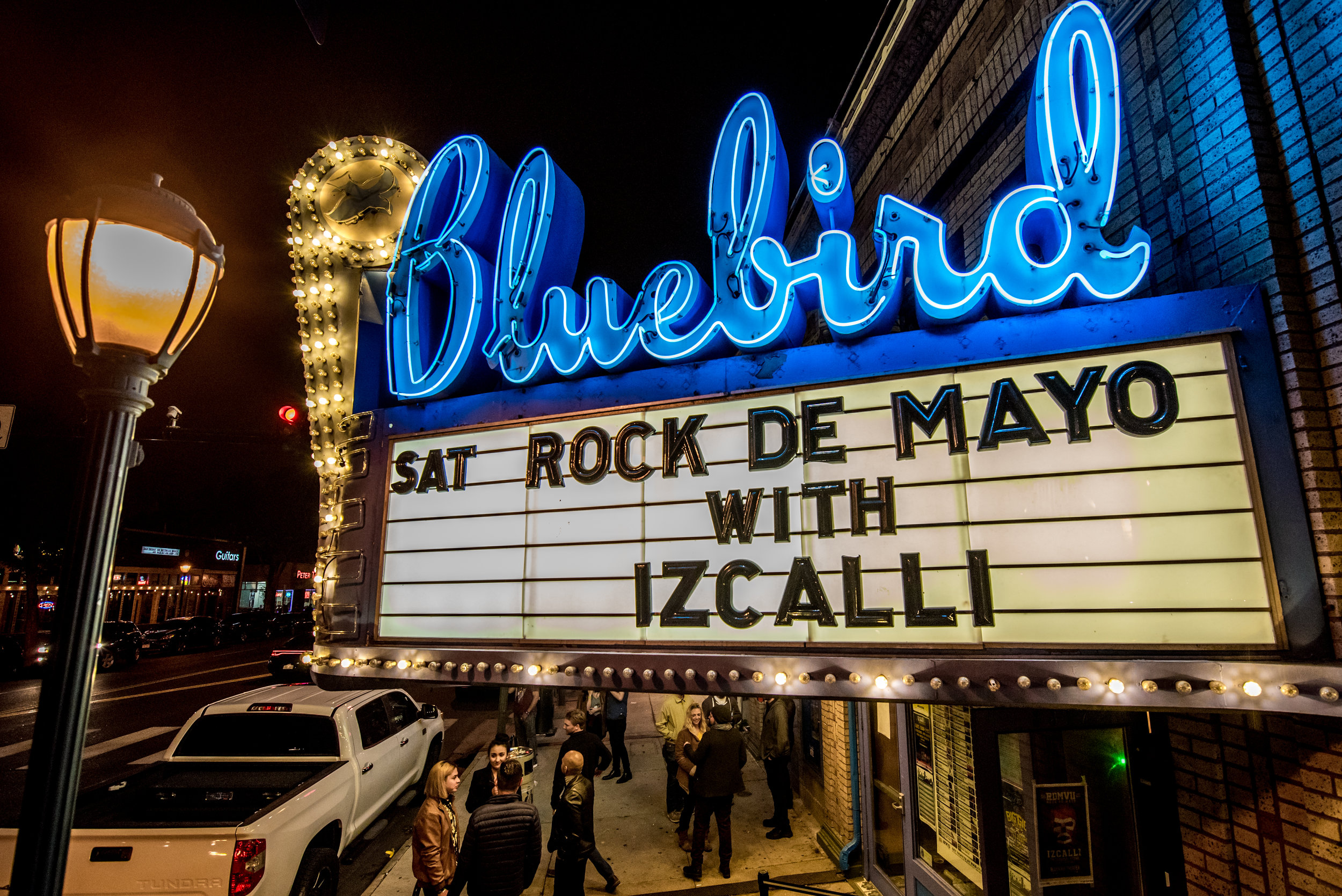 iZCALLi_Rock de Mayo-1.jpg