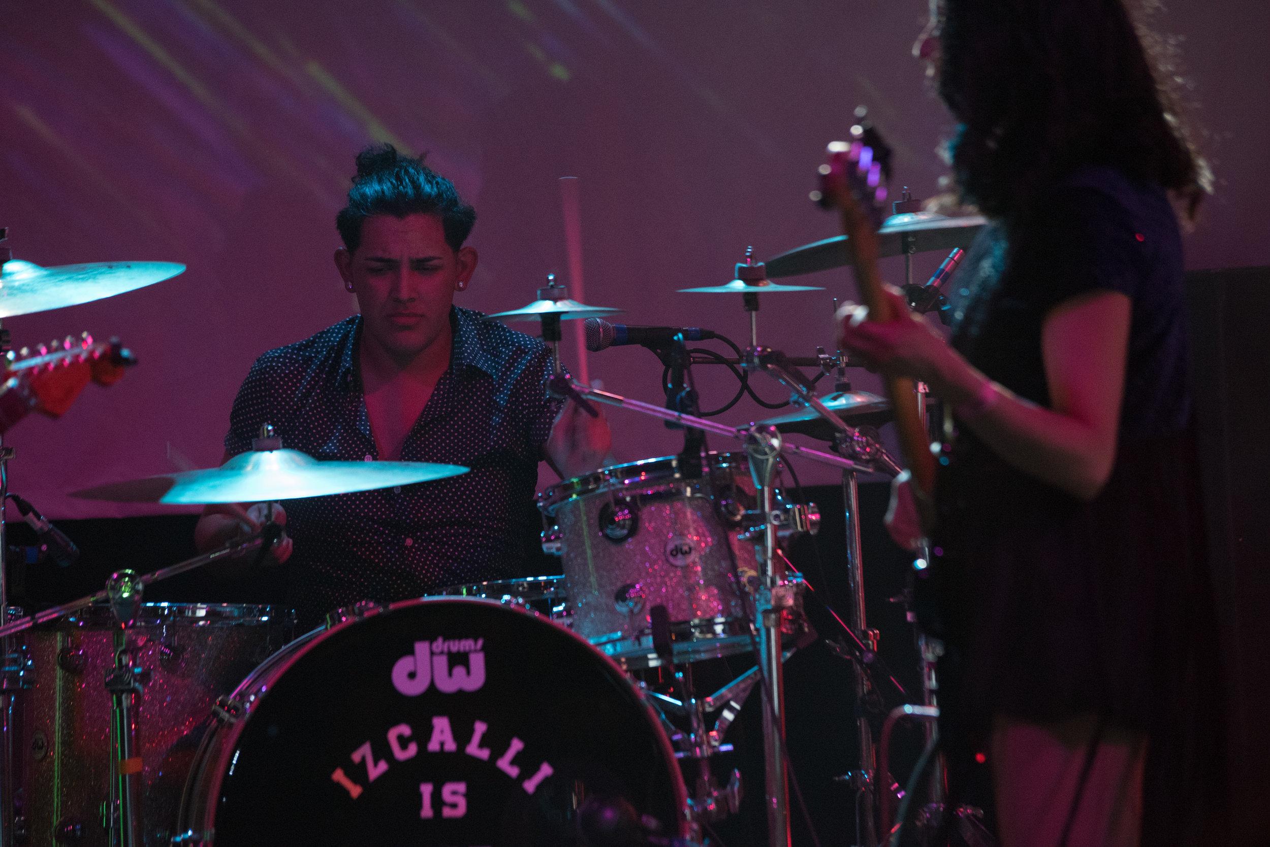 iZCALLi_Rock de Mayo-8.jpg