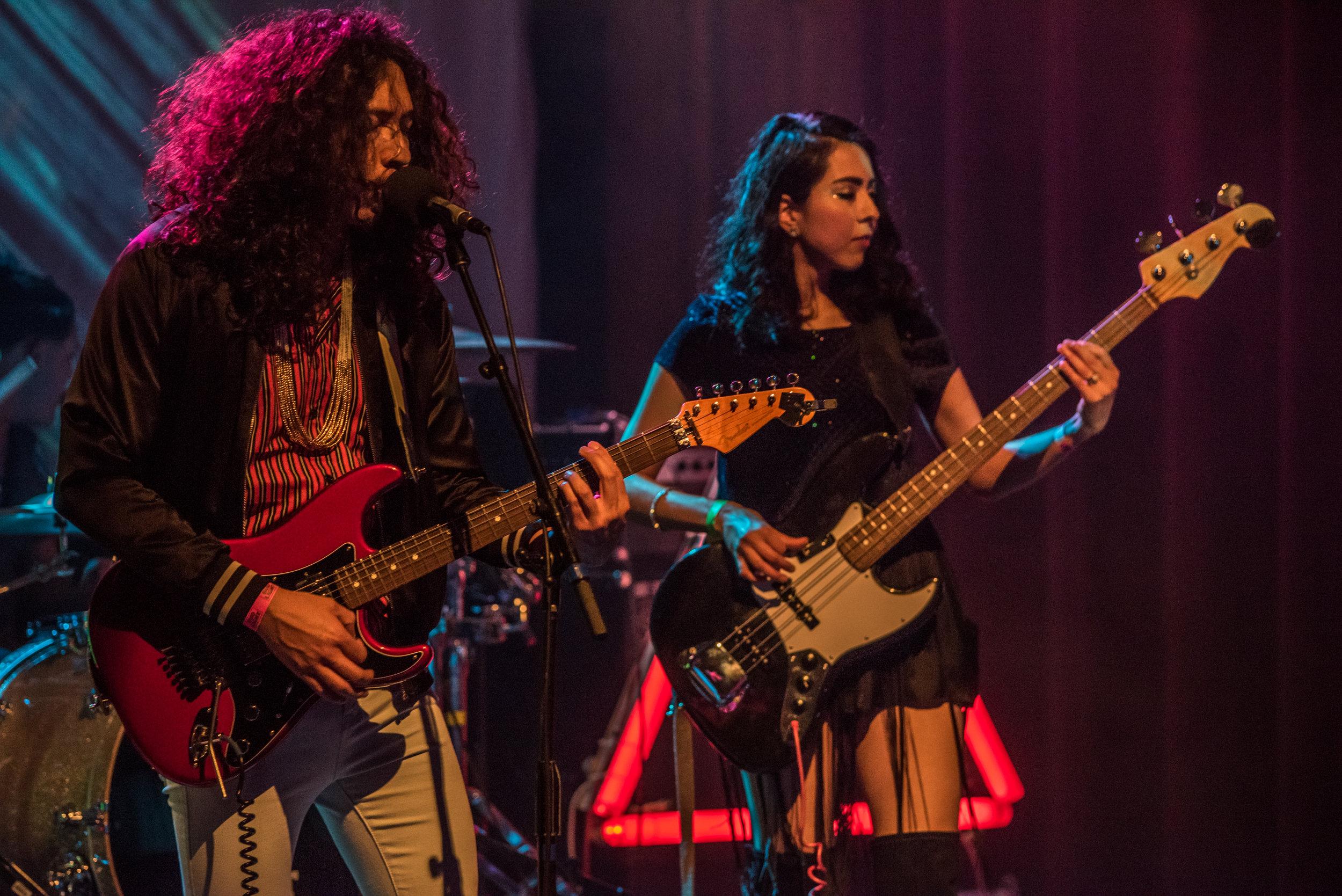 iZCALLi_Rock de Mayo-7.jpg