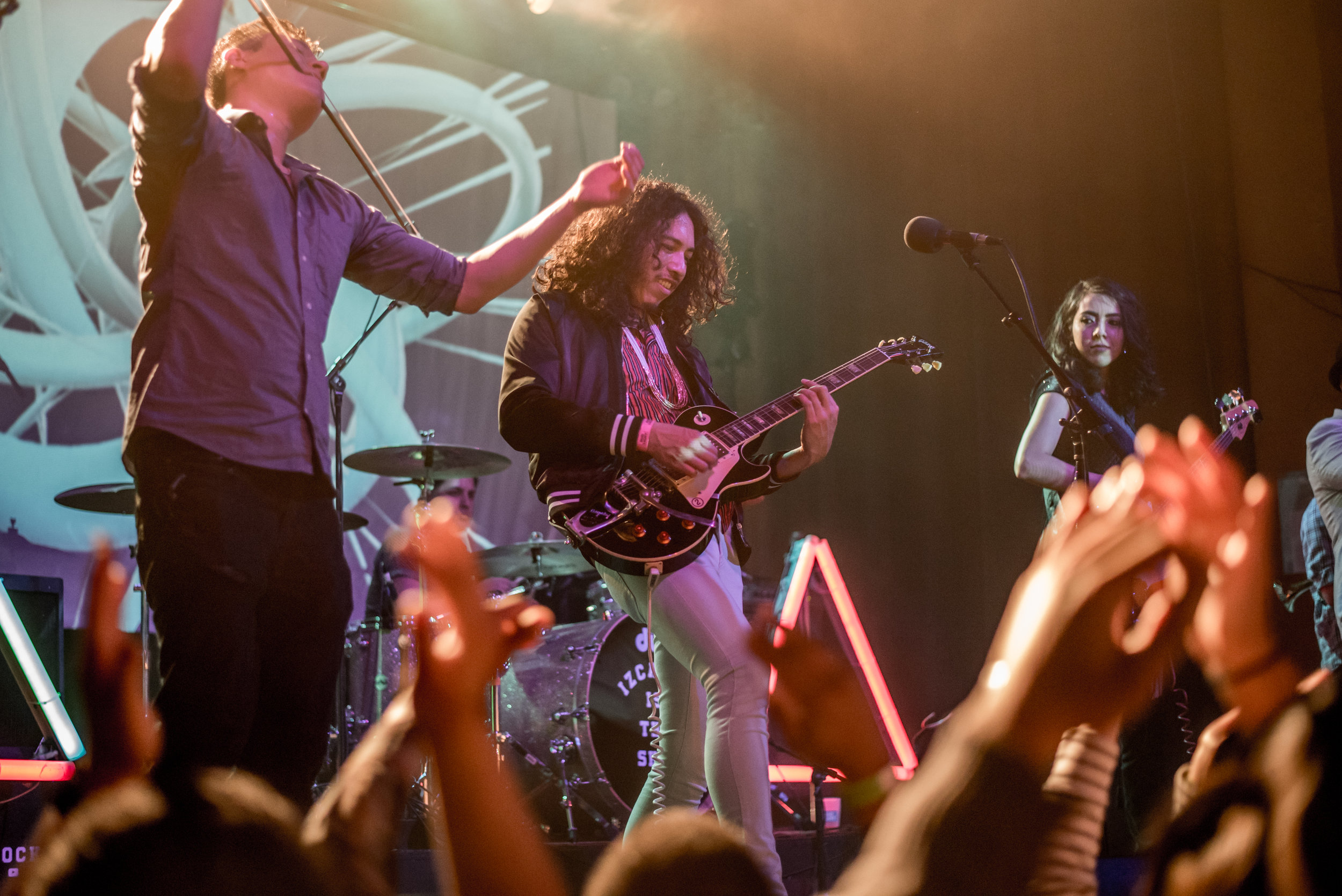 iZCALLi_Rock de Mayo-11.jpg