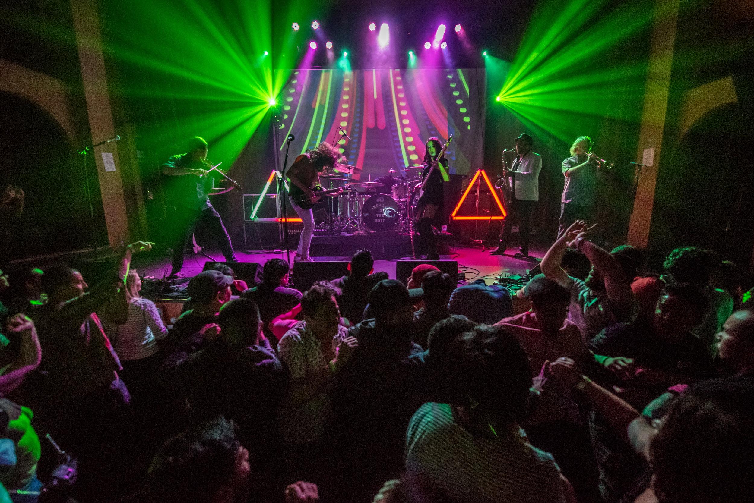 iZCALLi_Rock de Mayo-15.jpg