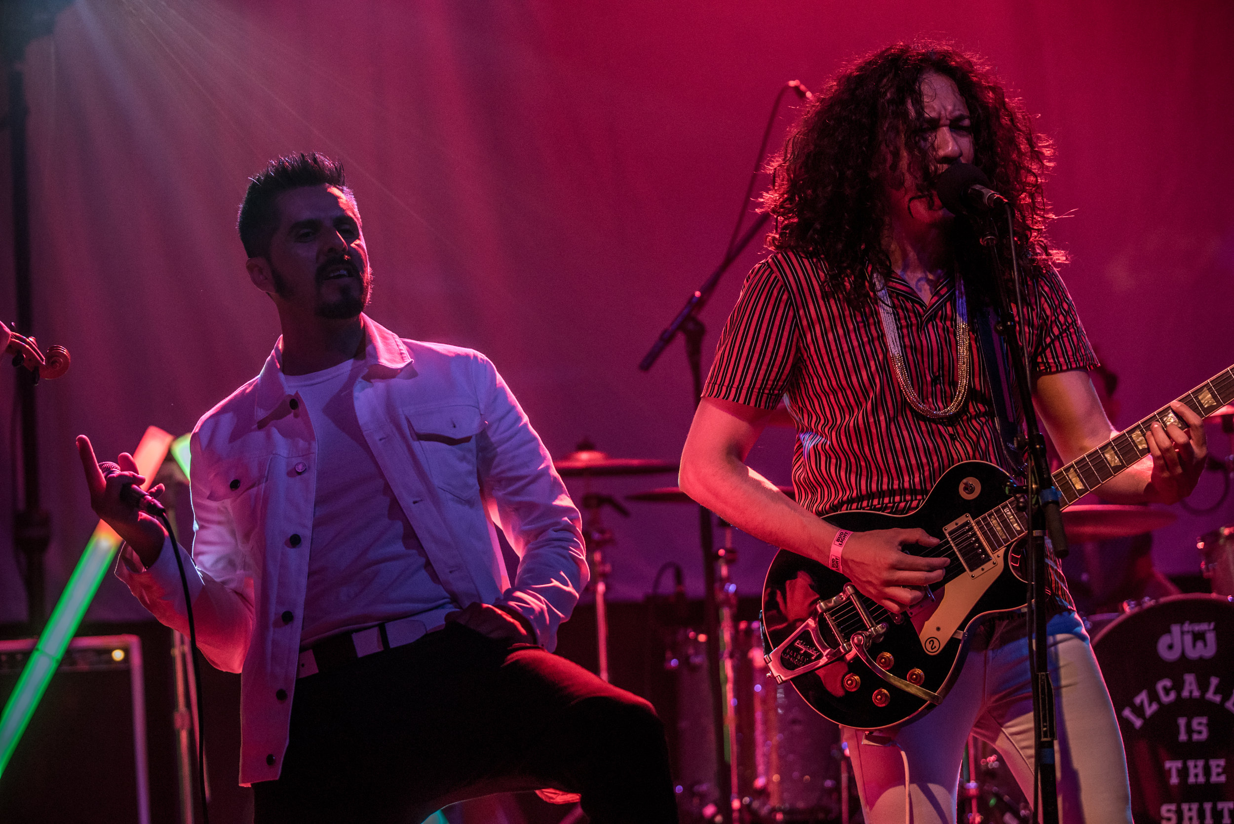 iZCALLi_Rock de Mayo-17.jpg