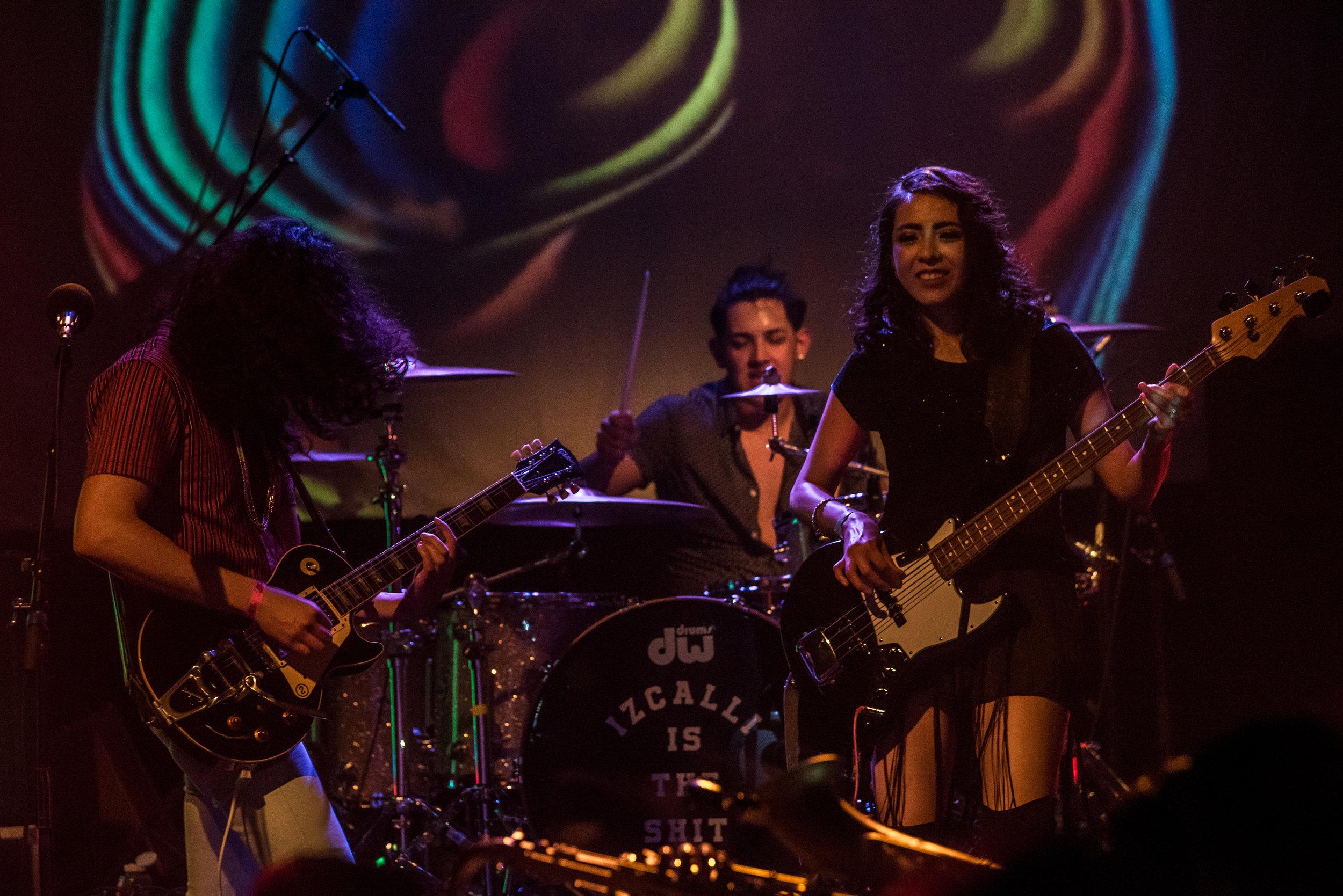 iZCALLi_Rock de Mayo-18.jpg
