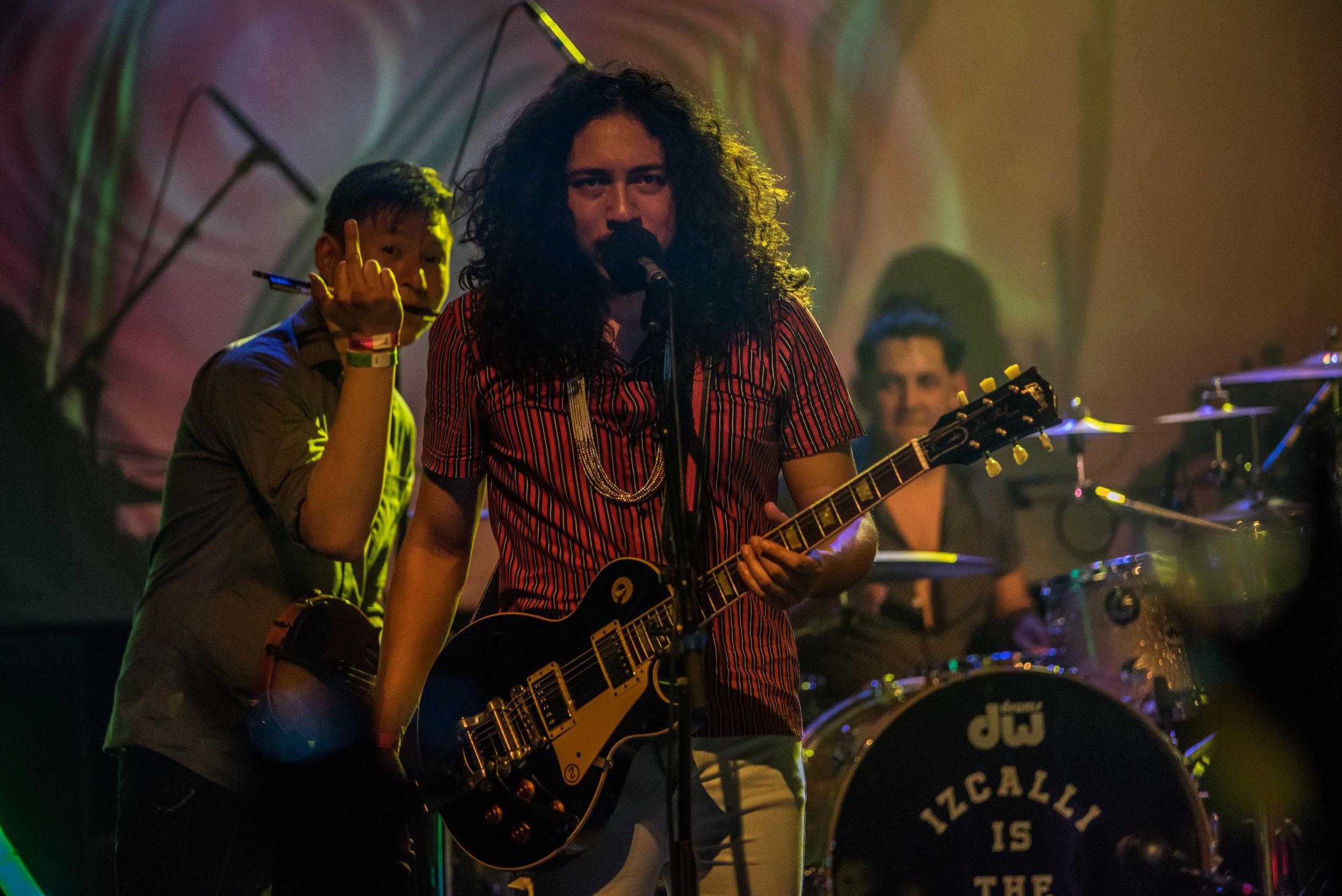 iZCALLi_Rock de Mayo-20.jpg