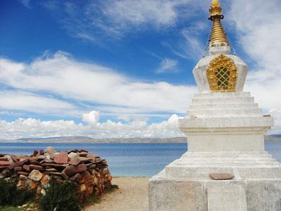 namsto-tashi-dor-02 stupa.jpg