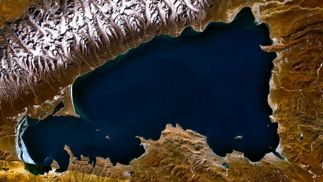 Namtso_as_seen_from_space.png